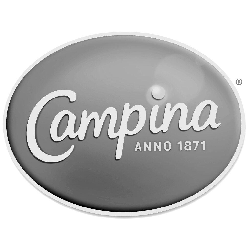 Campina_2017.png