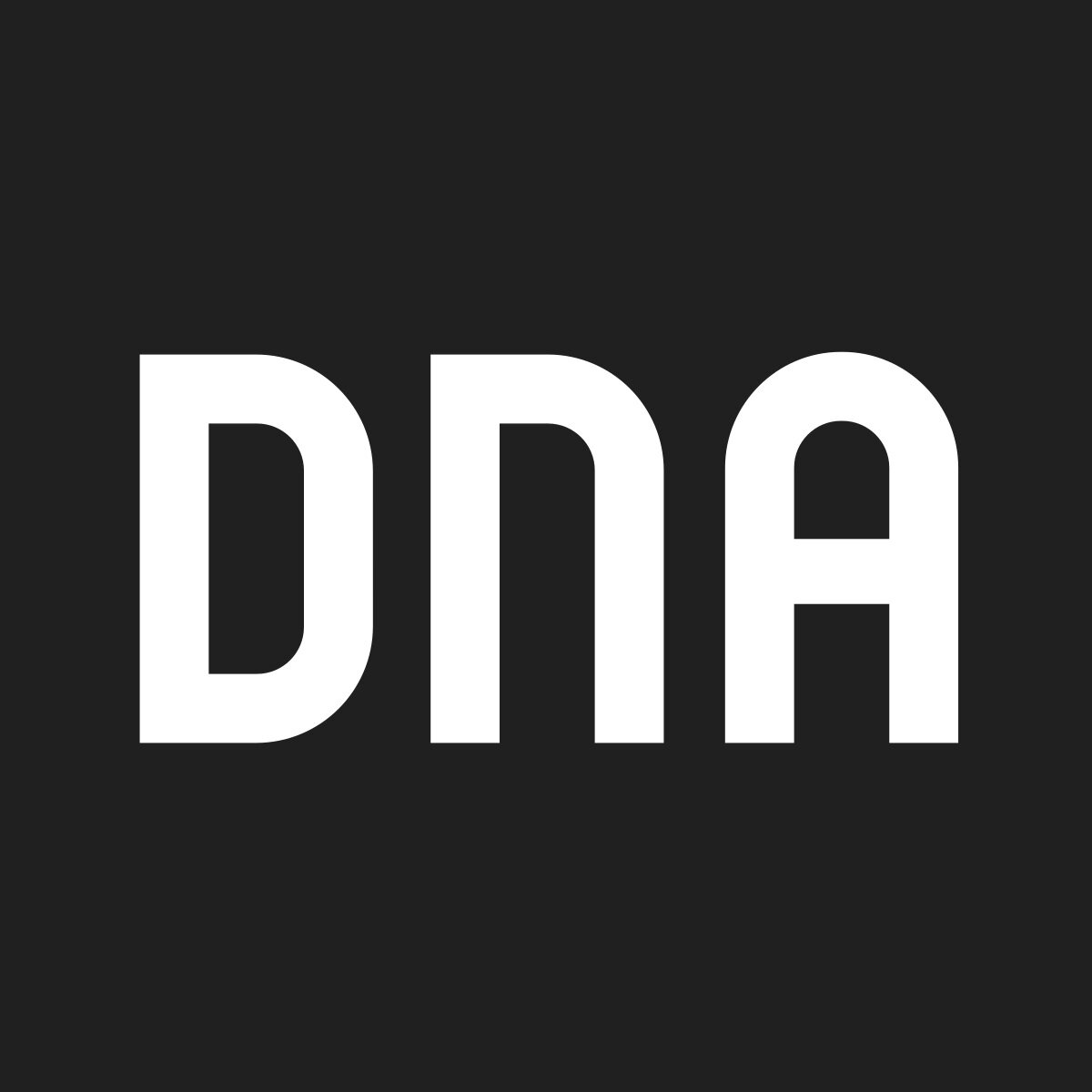 1200px-DNA_Oyj_logo.png