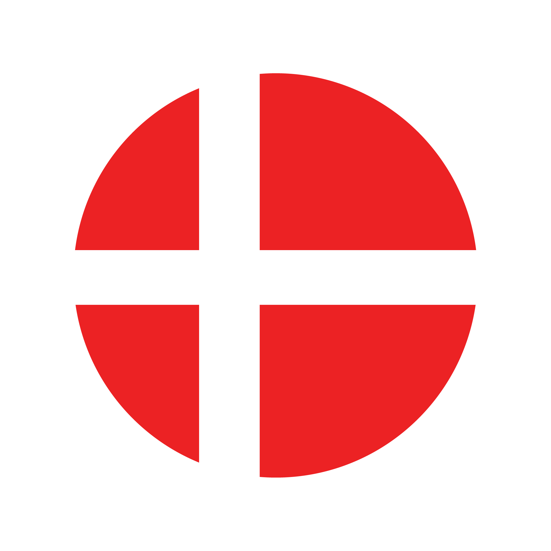 Flag-Country_Denmark.png