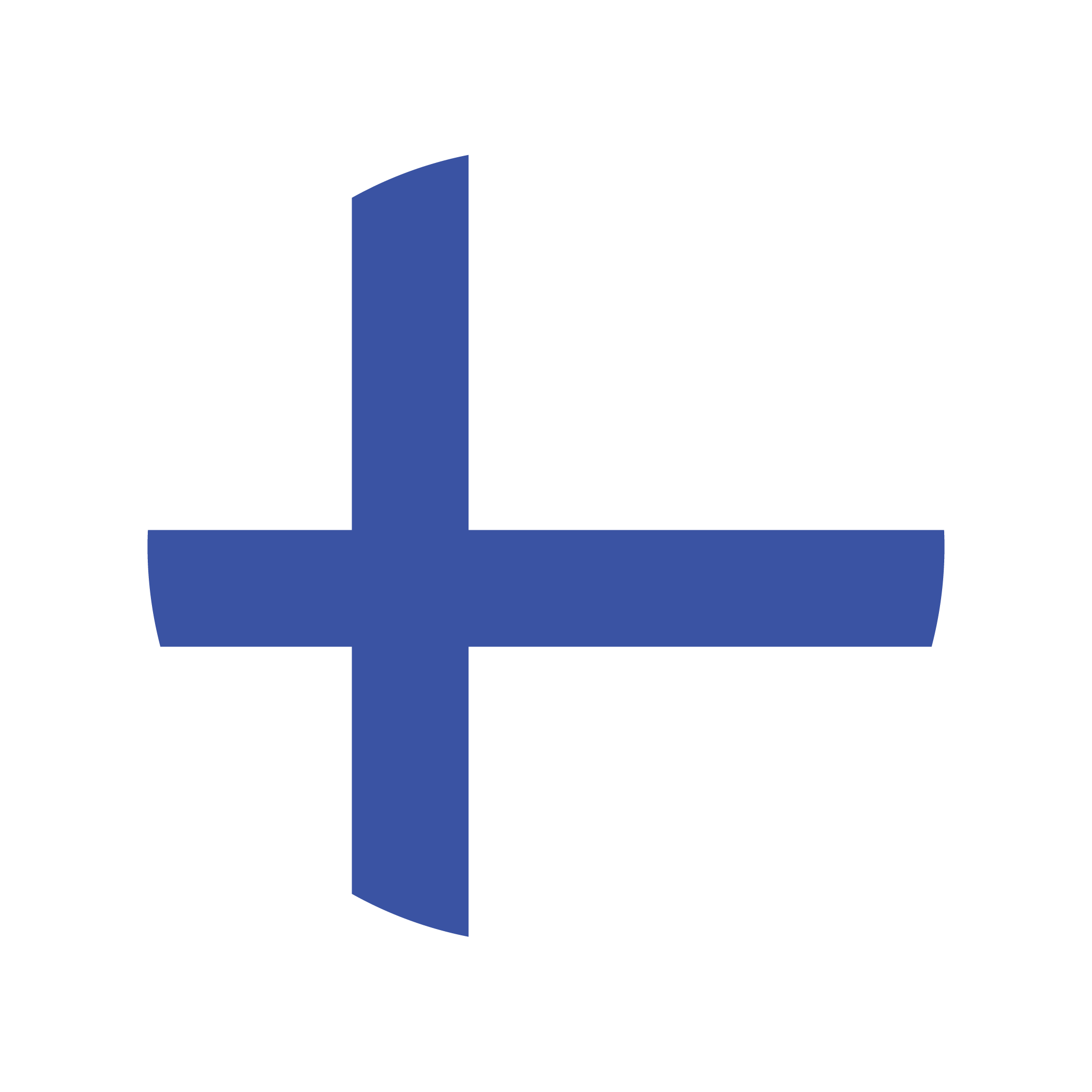 Flag-Country_Finland.png