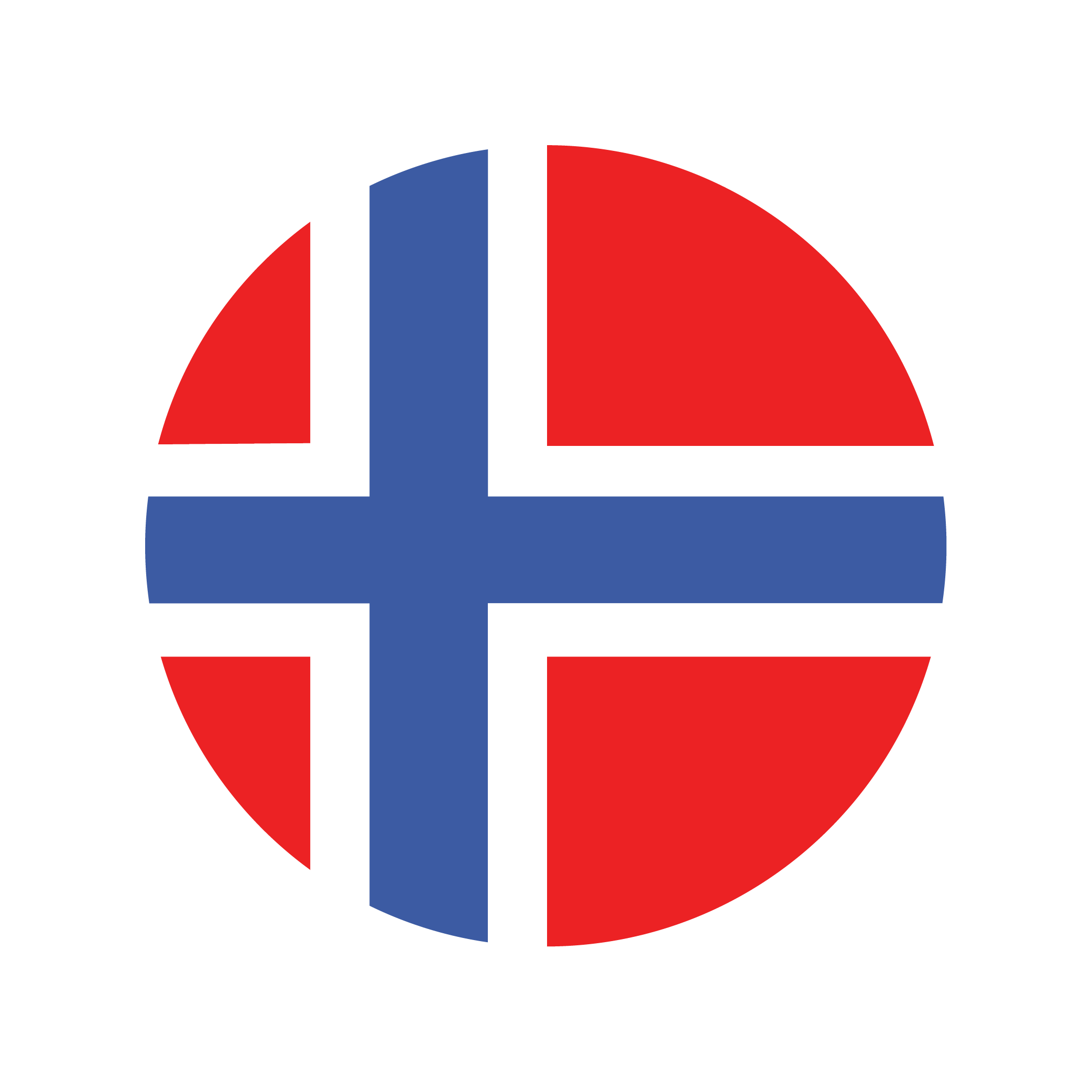 Flag-Country_Norway.png