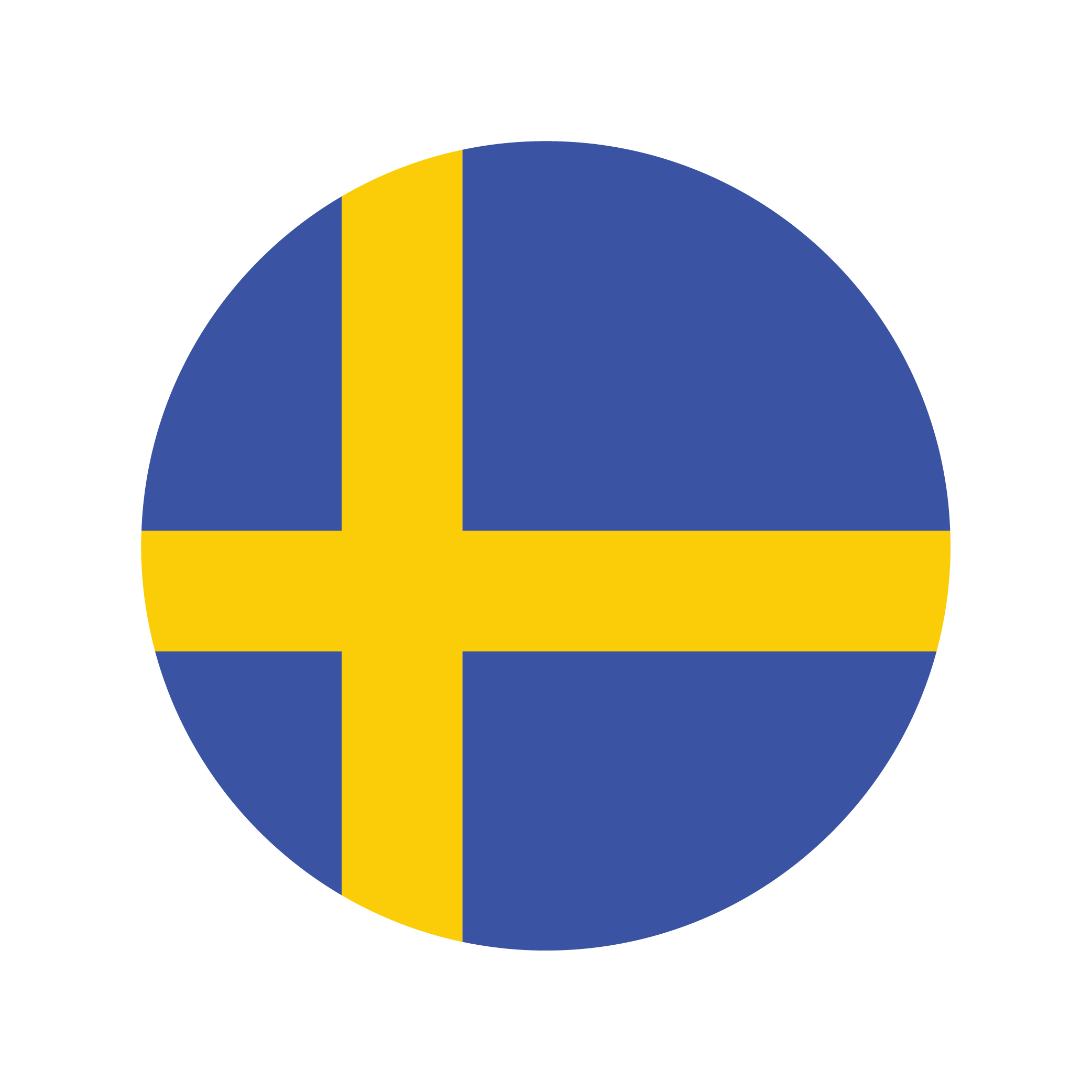 Flag-Country_Sweden.png