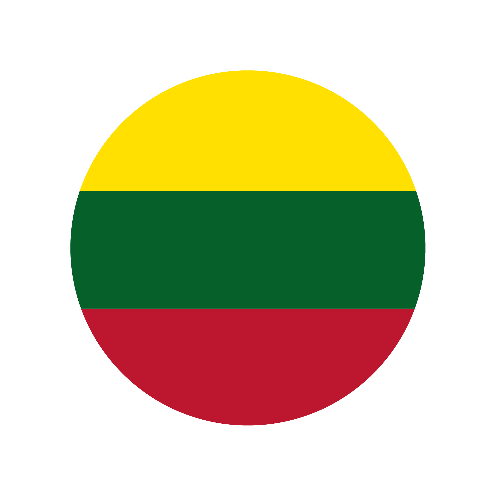 Flag-Country_Lithuania.png