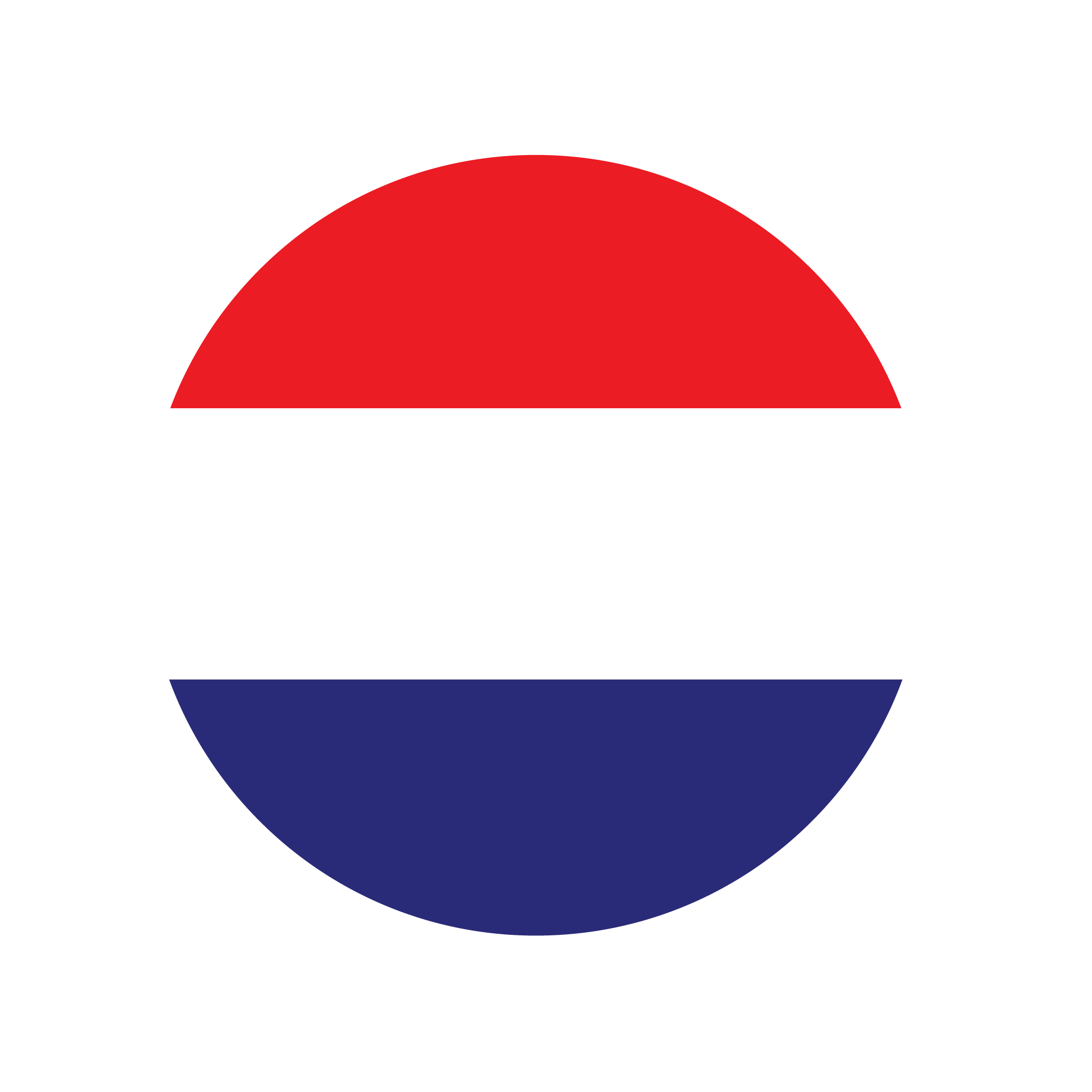 Flag-Country_Netherlands.png