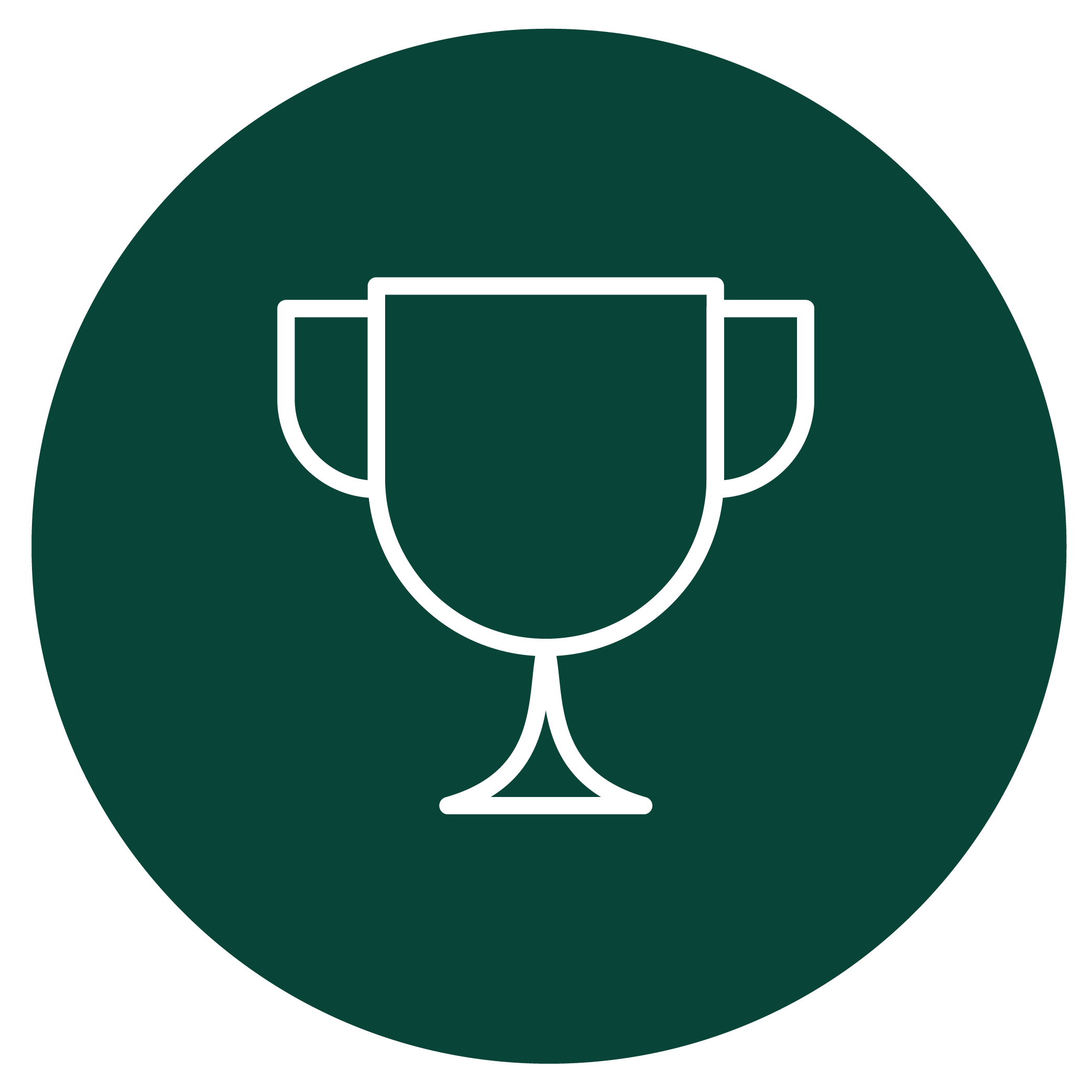 SBI-Index-Website-Icons_Rankings.png