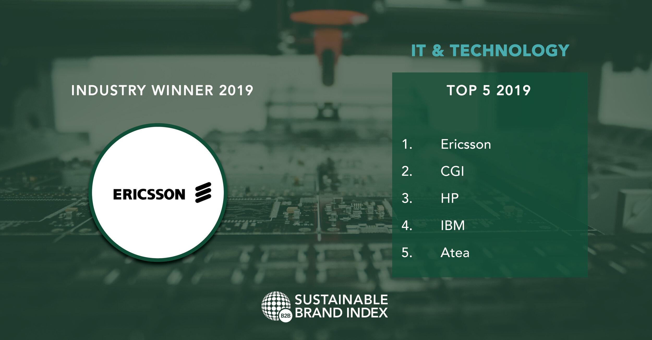 IT & Technology - Top_Five_B2B_2019.jpg
