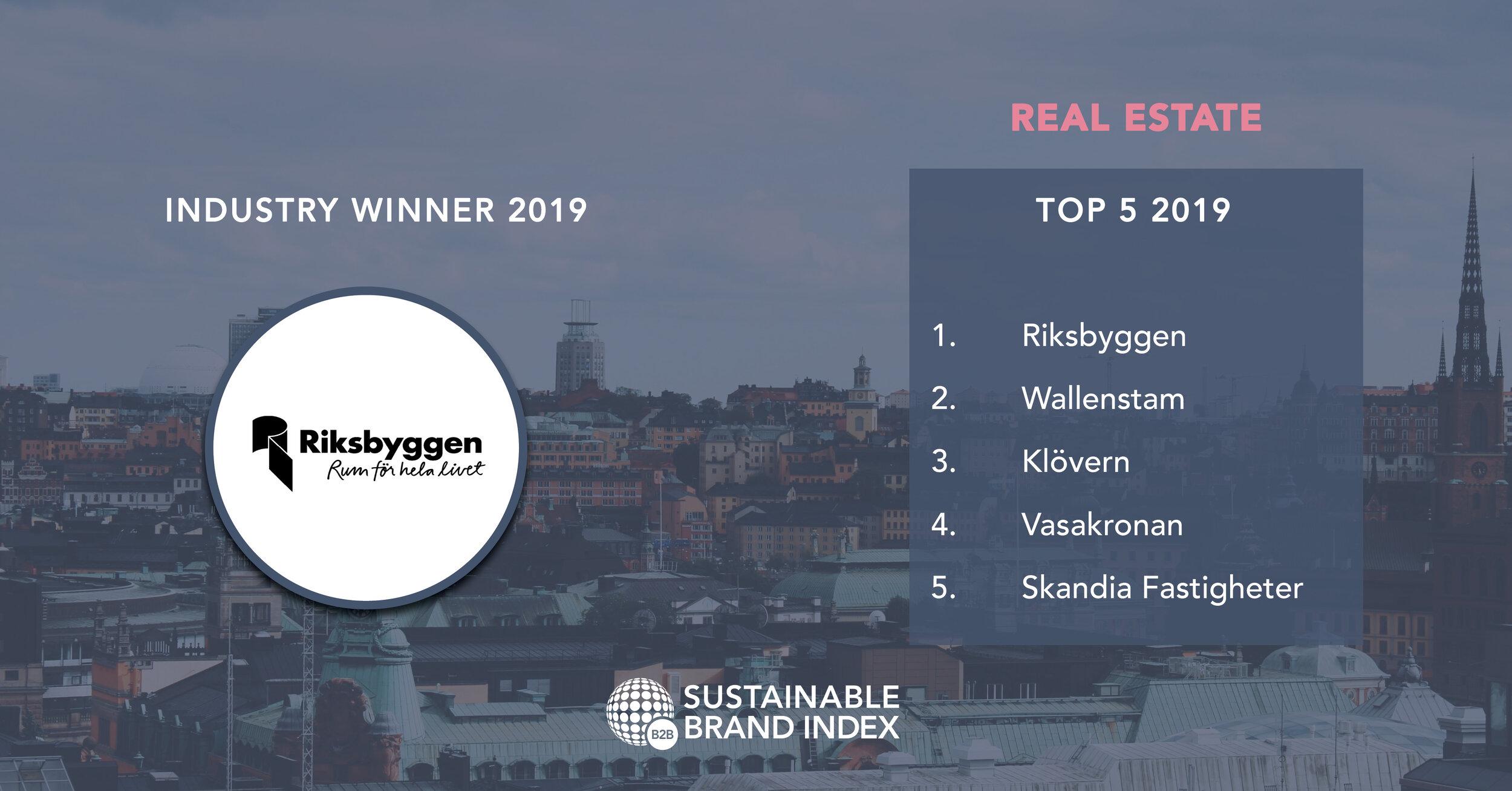 Real Estate - Top_Five_B2B_2019.jpg