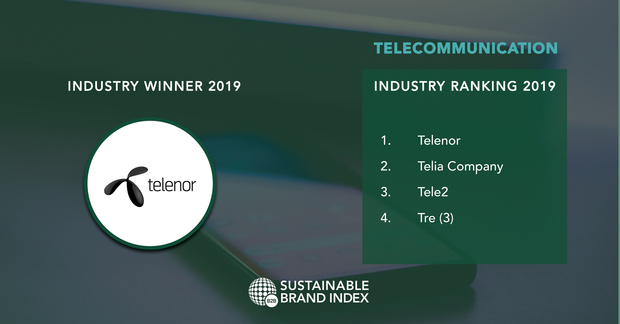 Telecommunication - Industry_Ranking_B2B_2019.jpg