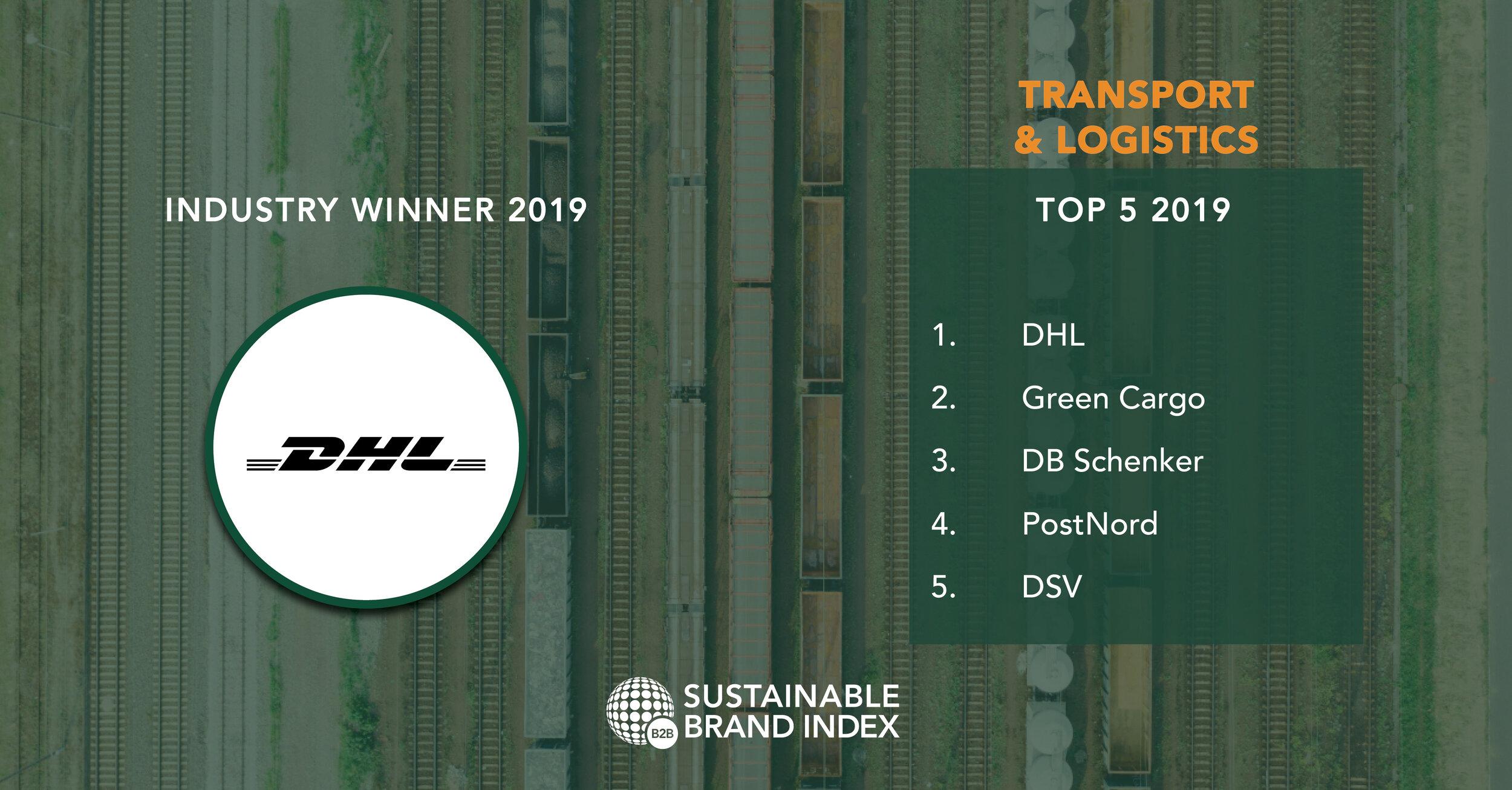Transport & Logistics - Top_Five_B2B_2019.jpg