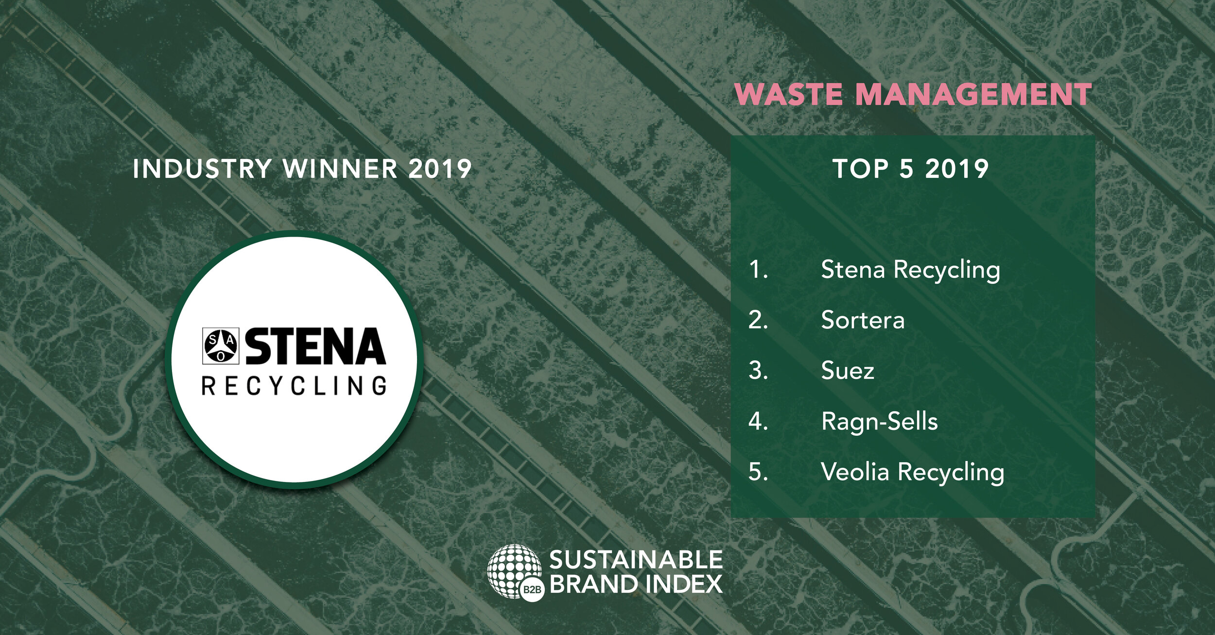 Waste Management -  Top_Five_B2B_2019.jpg