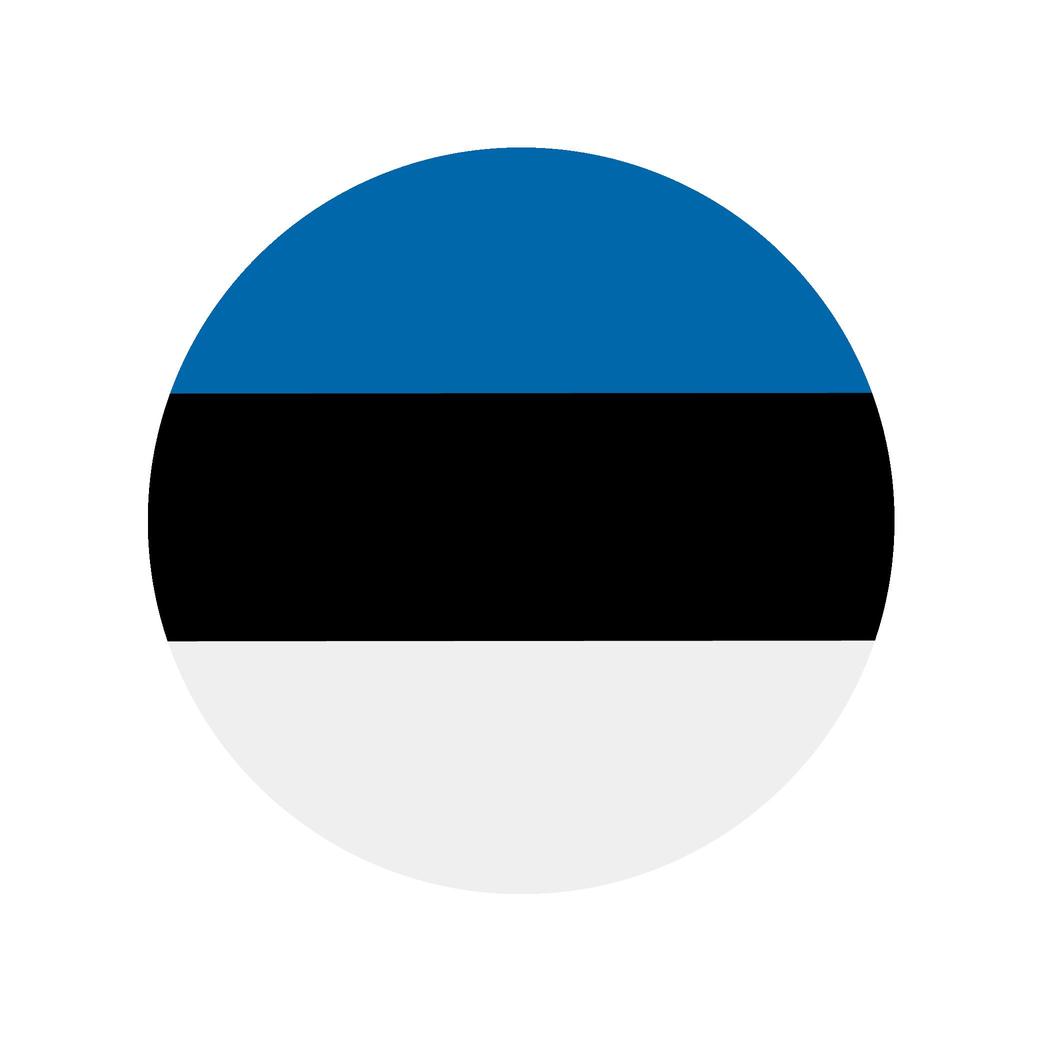 Flag-Country_Estonia_Estonia.png