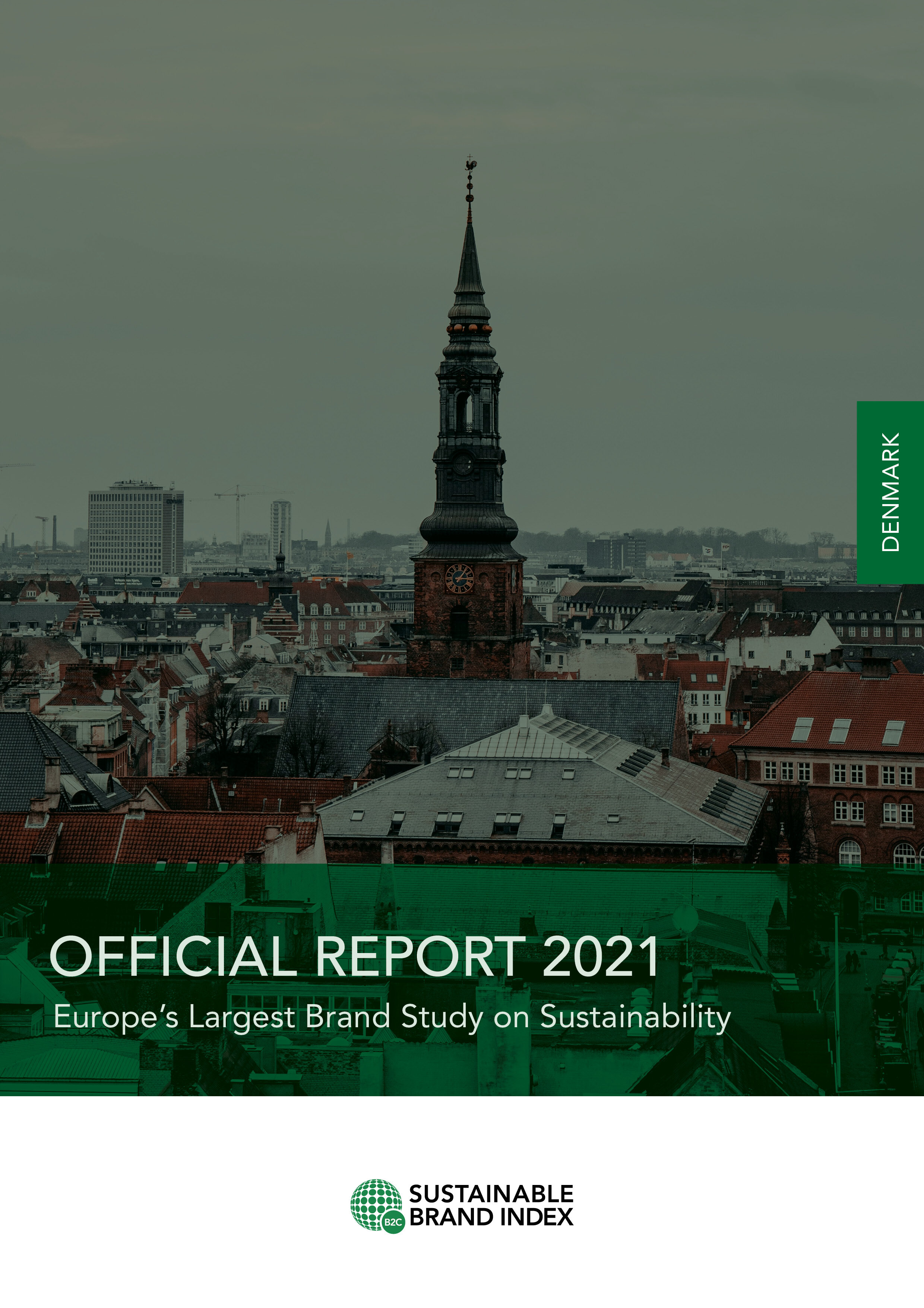 DK_Official Report_2021 LR.jpg