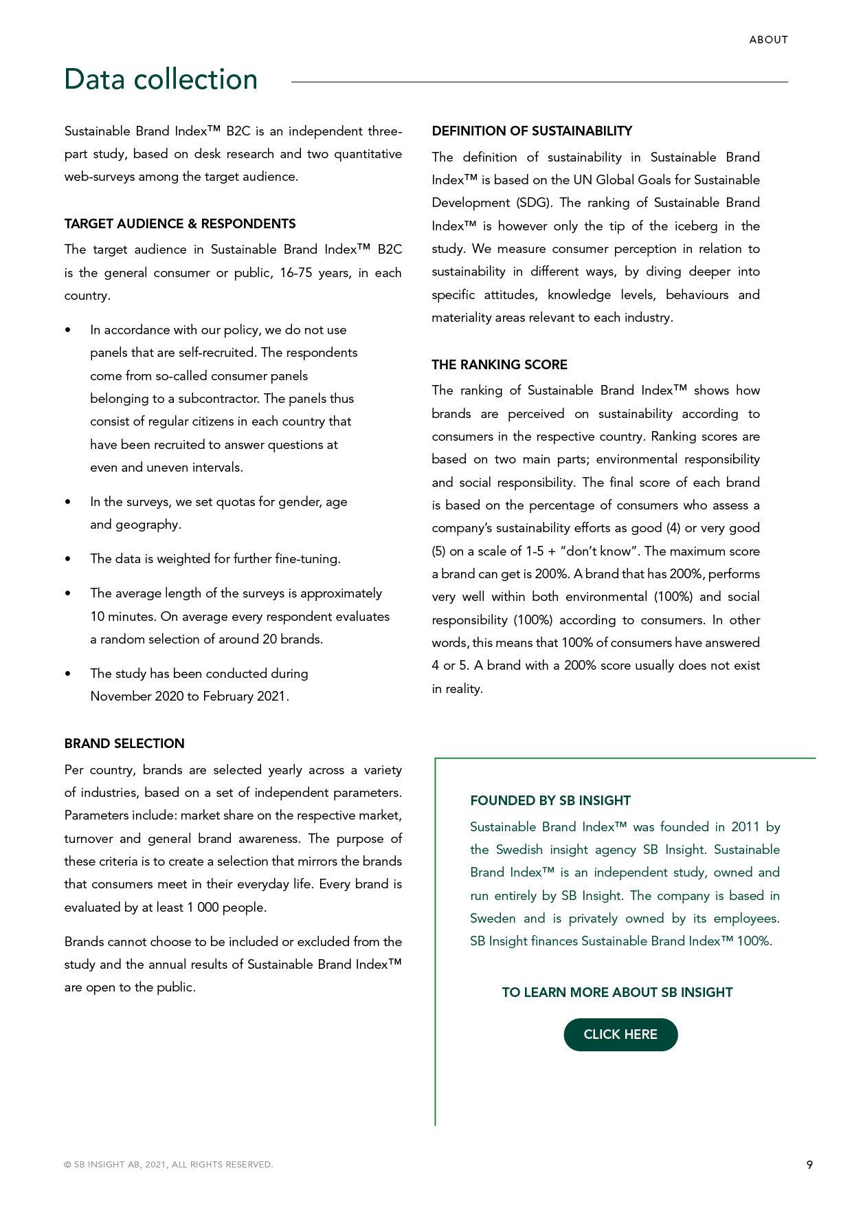 SE_Official Report_20219.jpg