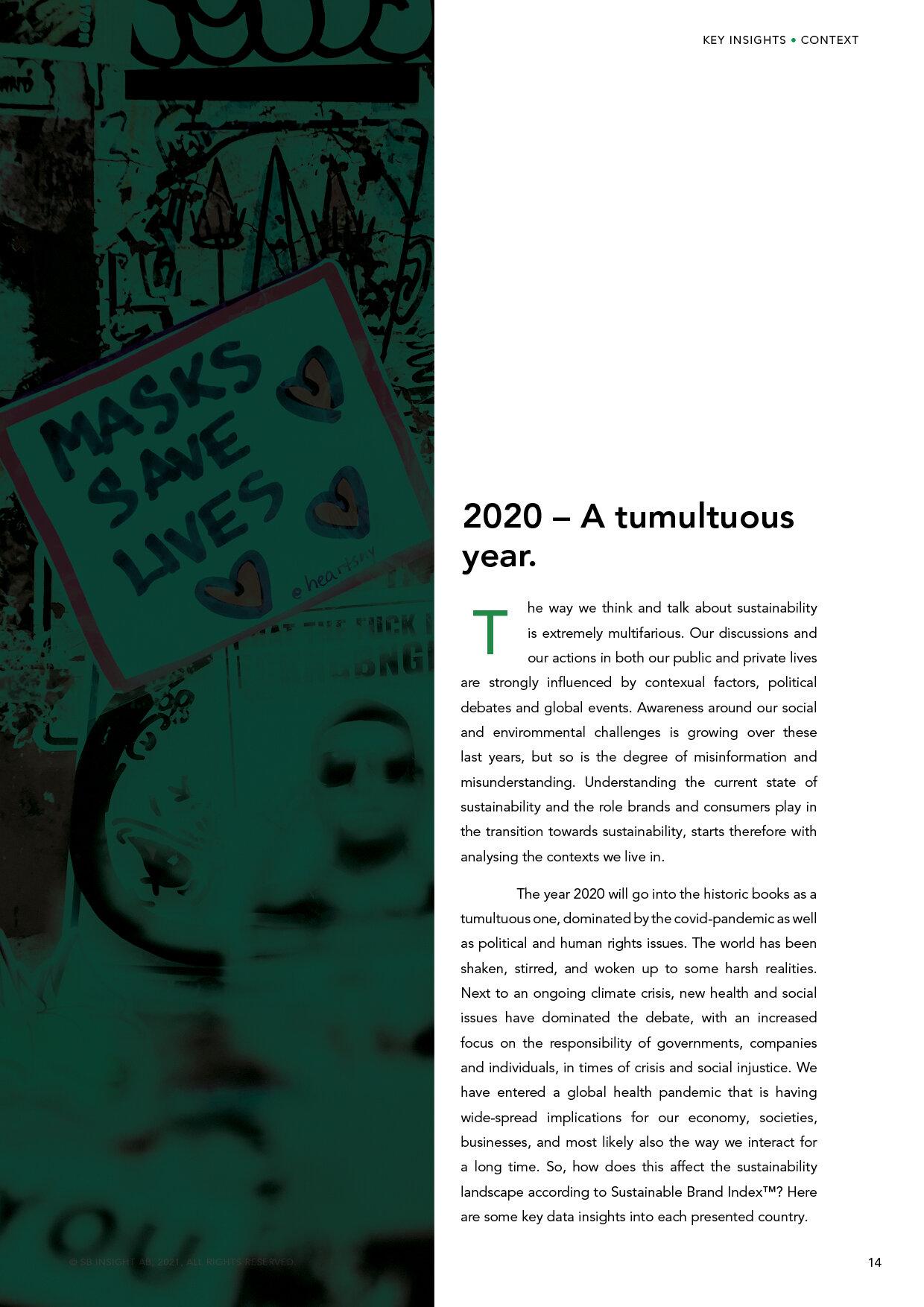 SE_Official Report_202114.jpg