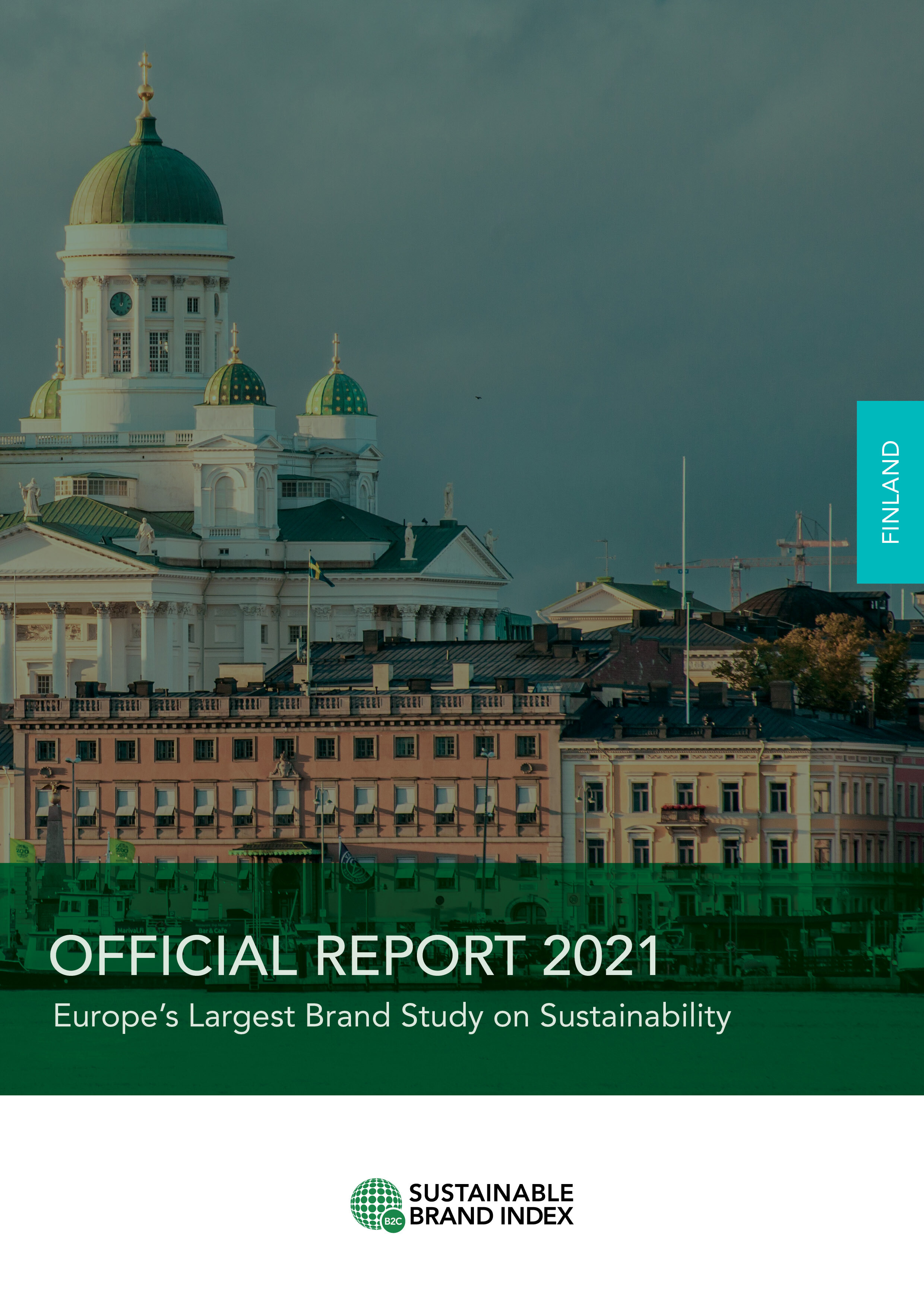 FI_Official Report_2021_Sustainable Brand Index.jpg