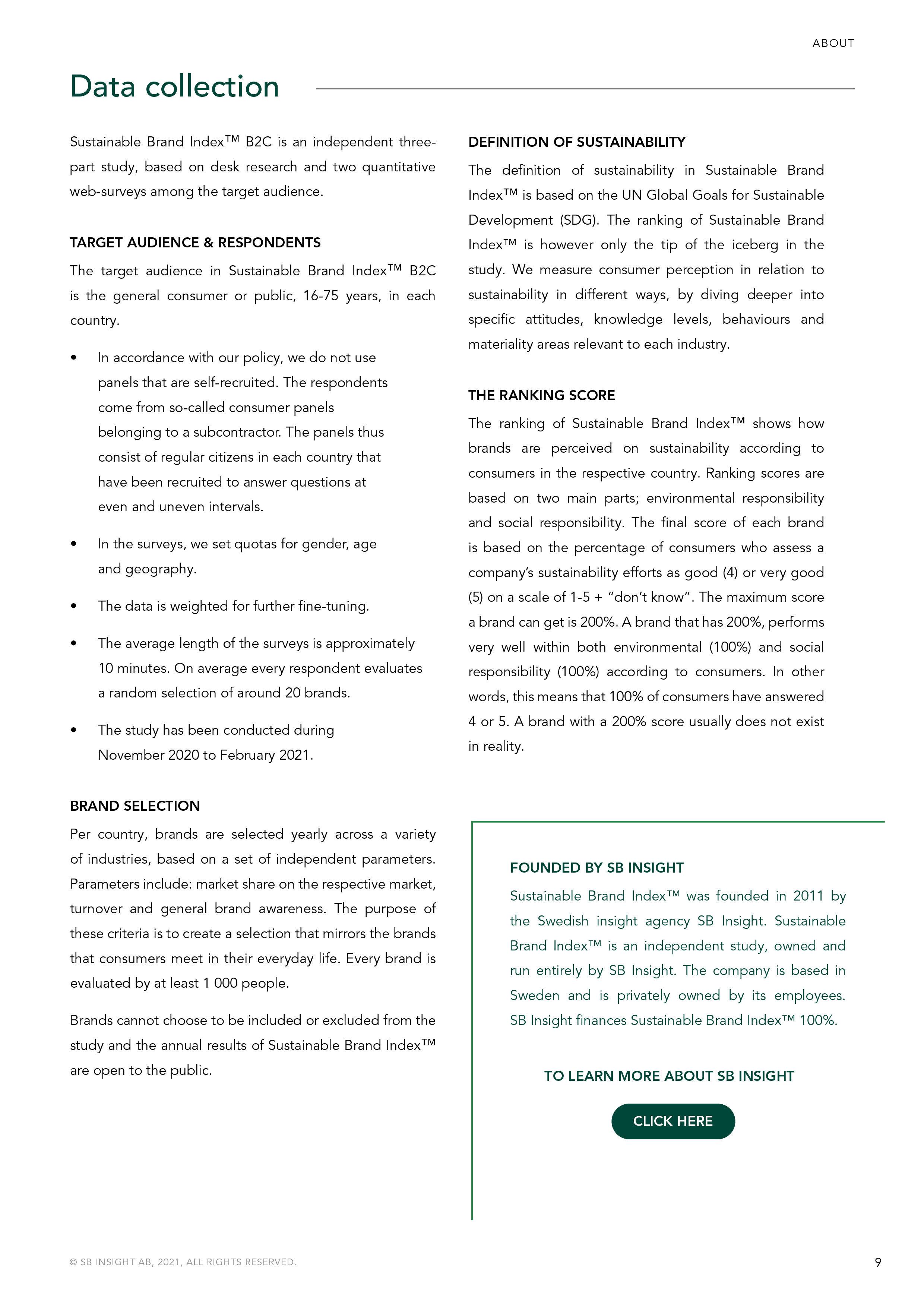 FI_Official Report_2021_Sustainable Brand Index9.jpg