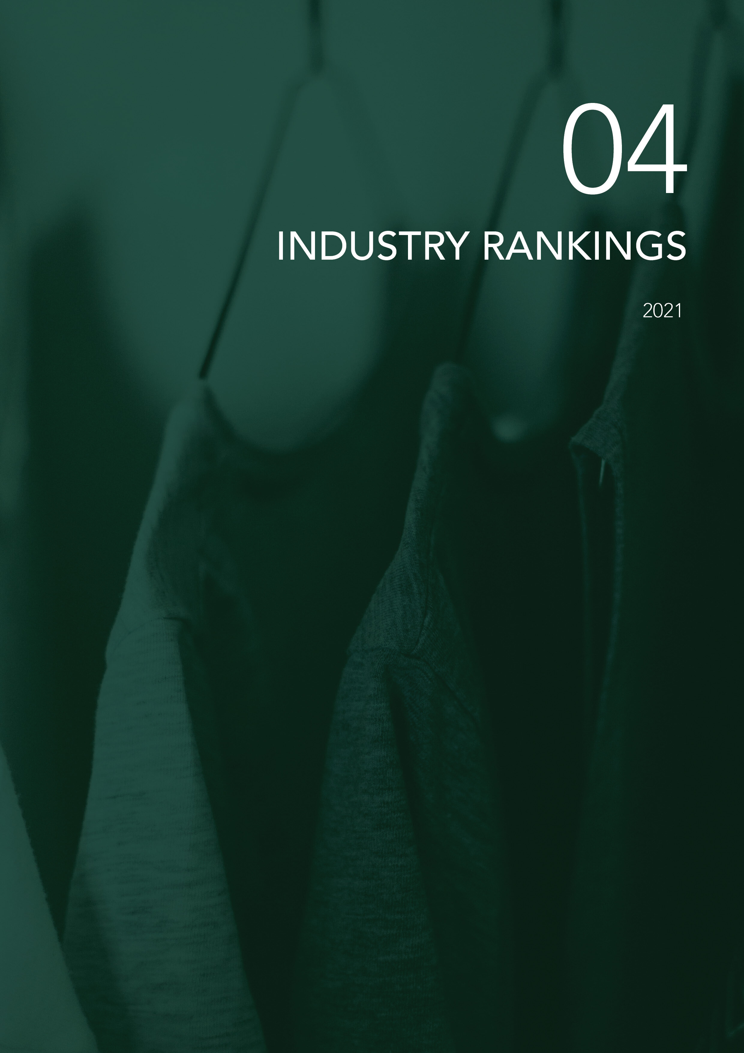 FI_Official Report_2021_Sustainable Brand Index44.jpg