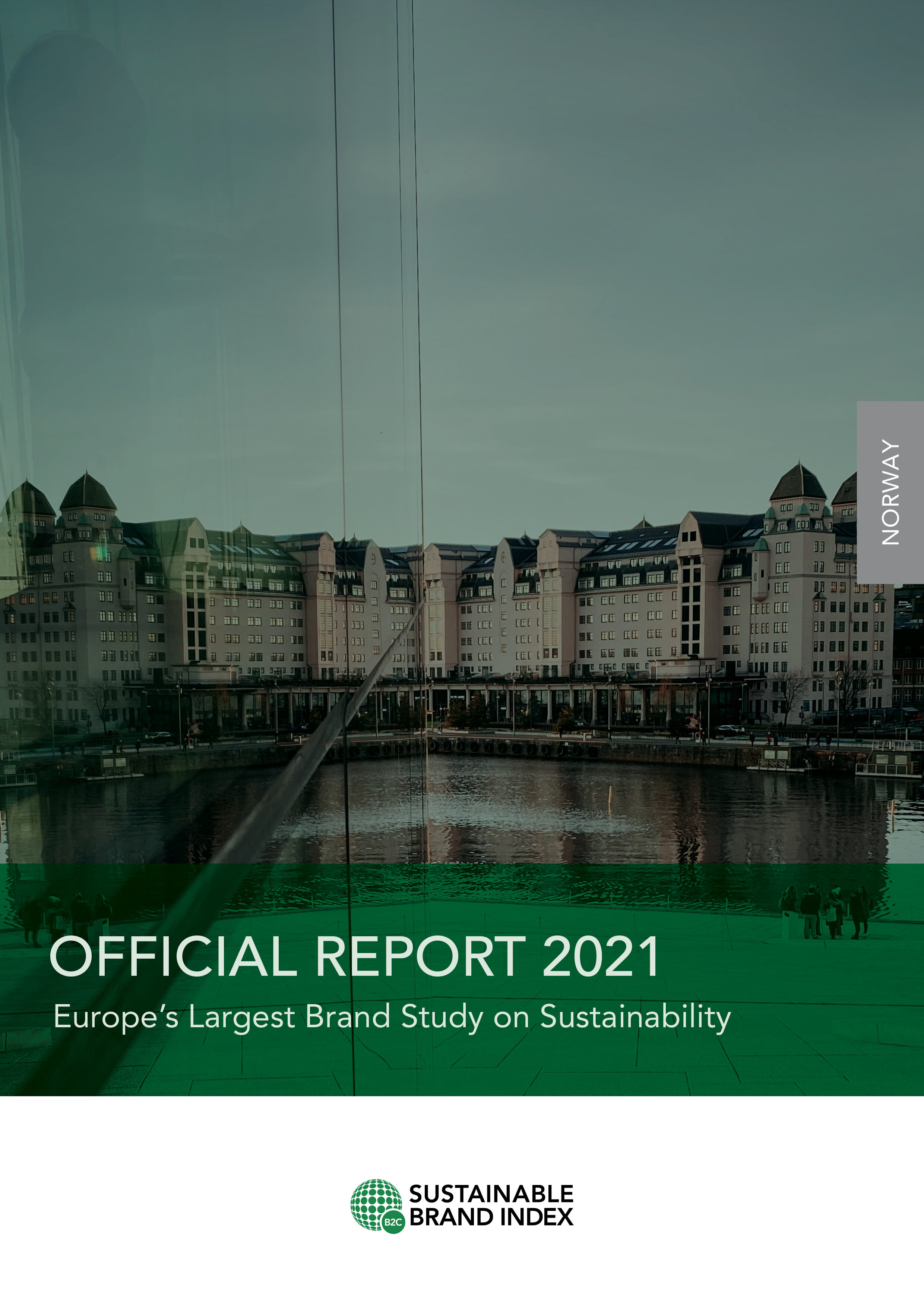NO_Official Report_2021_Sustainable Brand Index.jpg