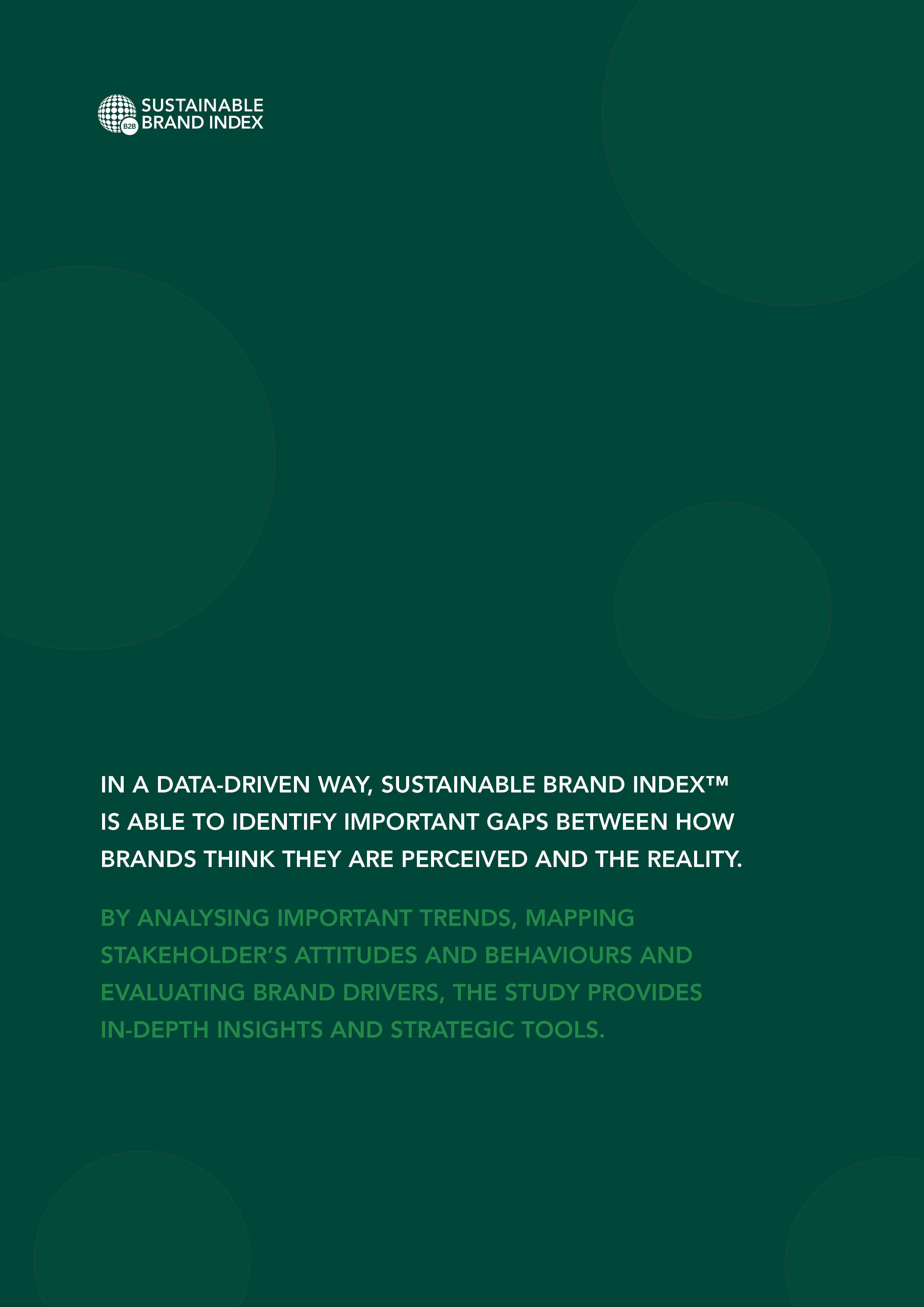 NO_Official Report_2021_Sustainable Brand Index13.jpg
