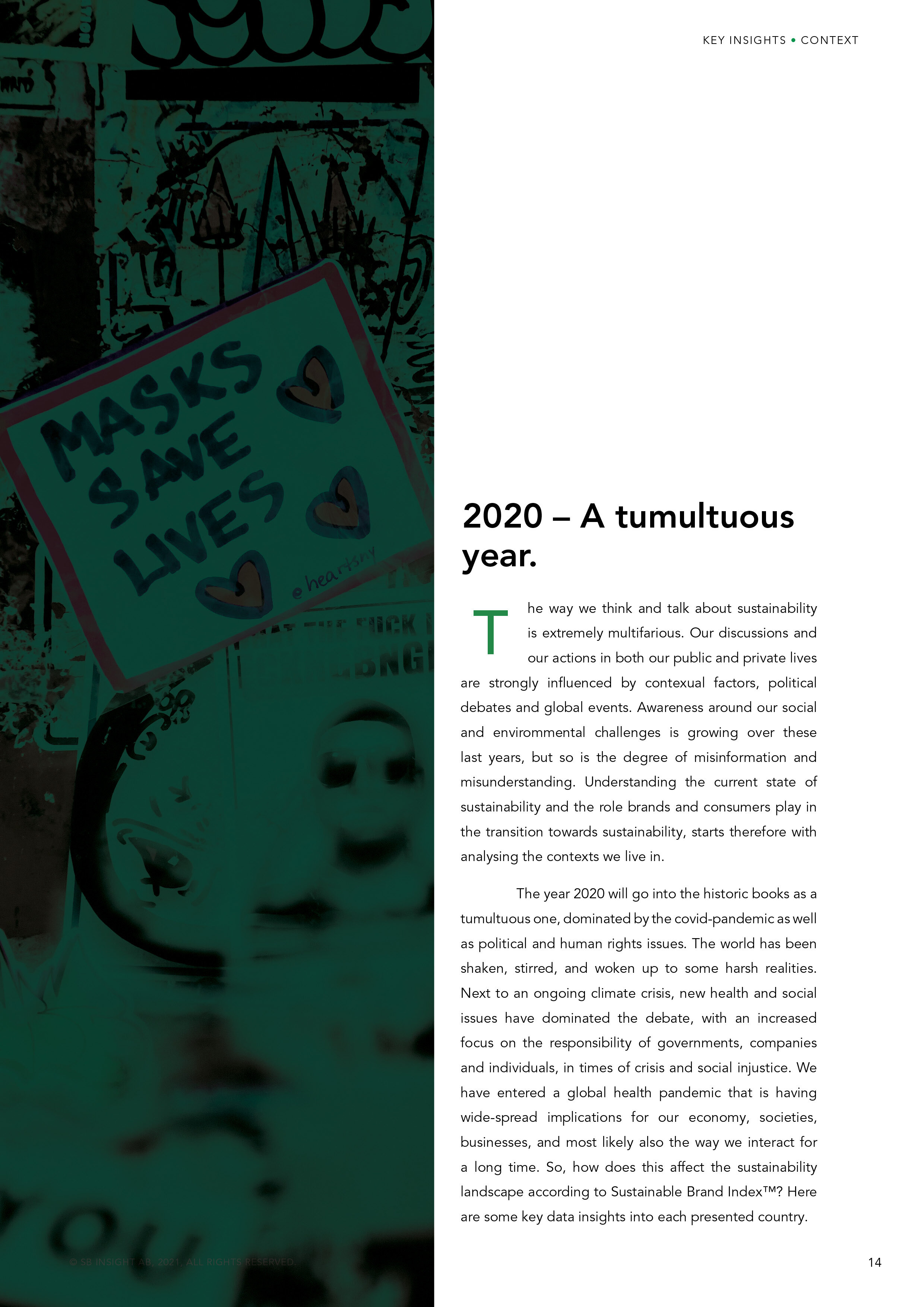 NO_Official Report_2021_Sustainable Brand Index14.jpg