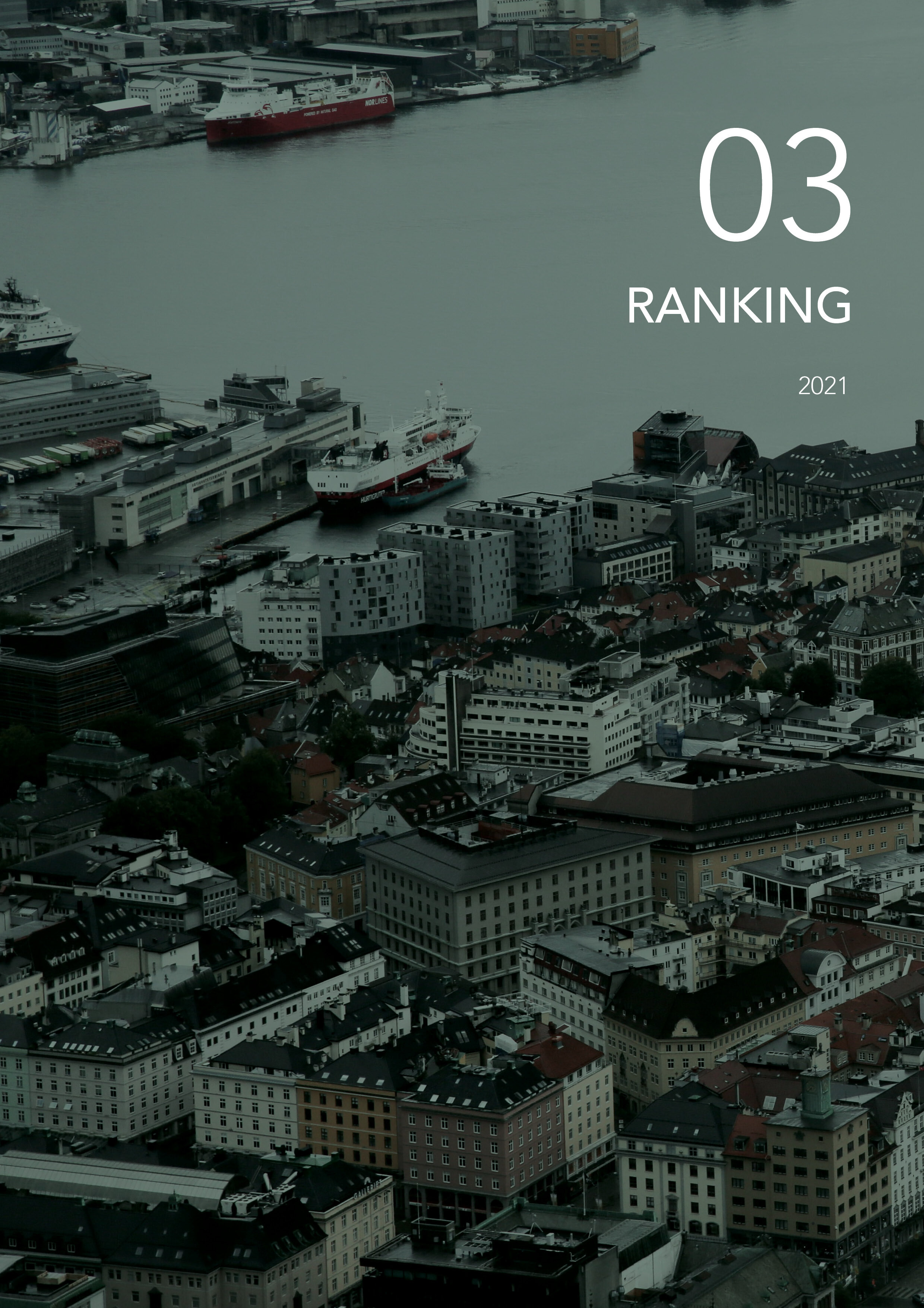 NO_Official Report_2021_Sustainable Brand Index34.jpg