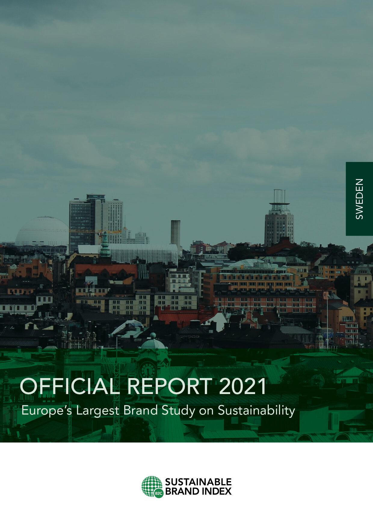 SE_Official Report_2021.jpg