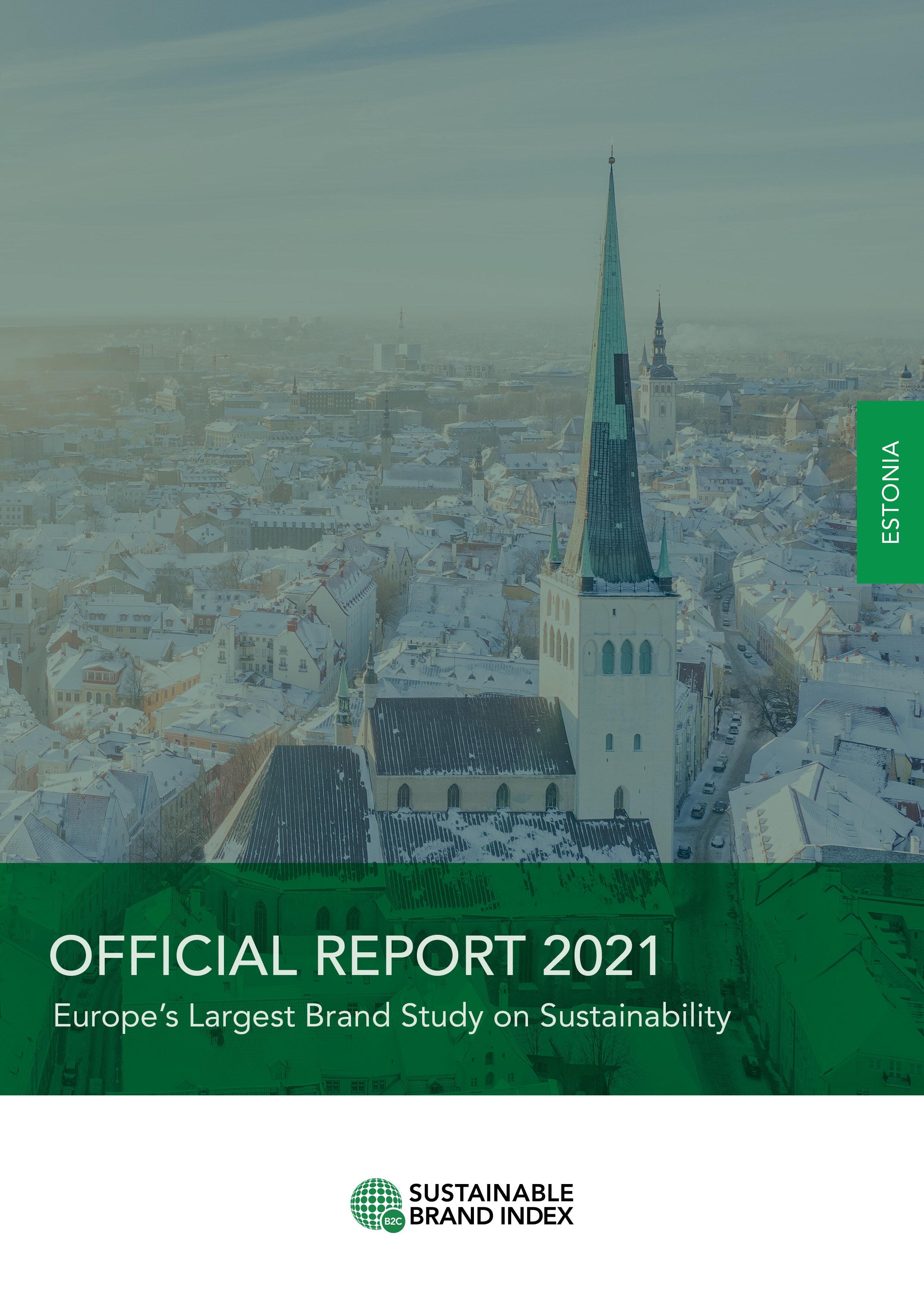 EST_Official Report_2021.jpg