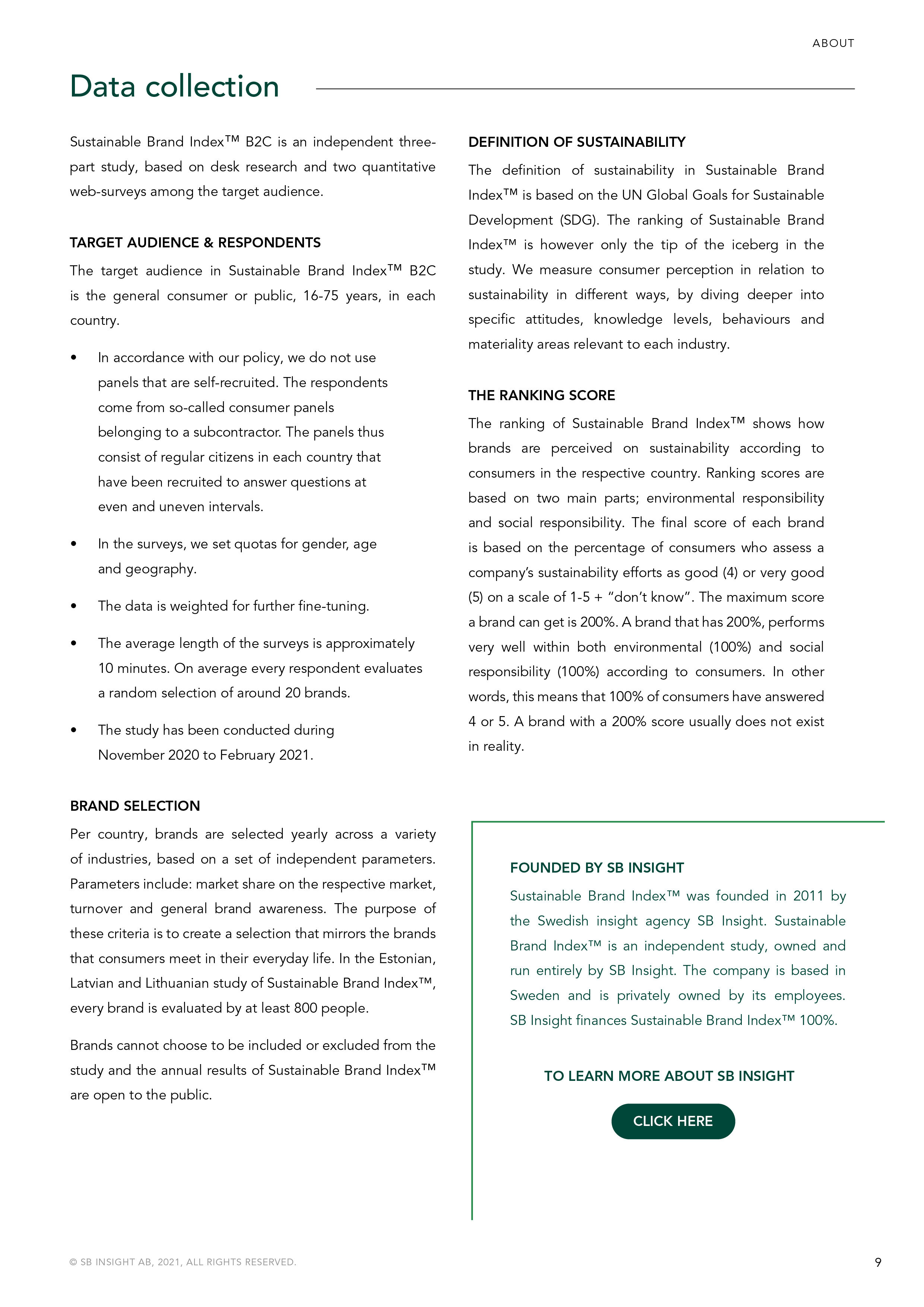 EST_Official Report_20219.jpg