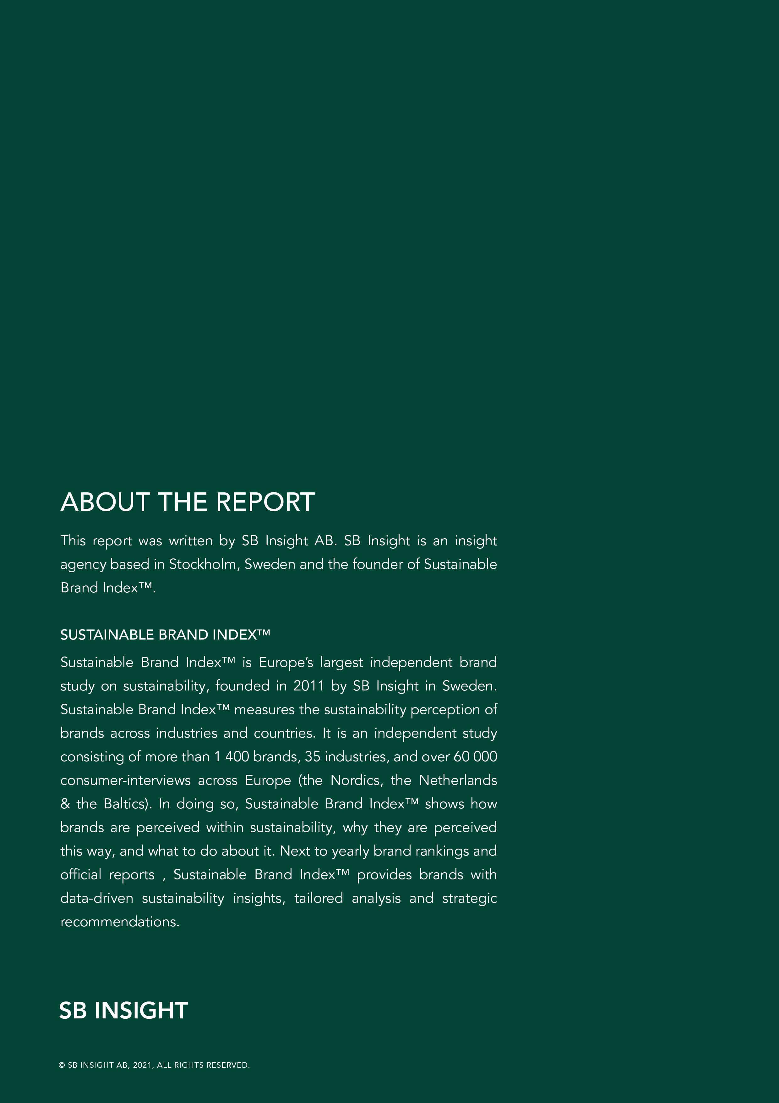 EST_Official Report_20212.jpg