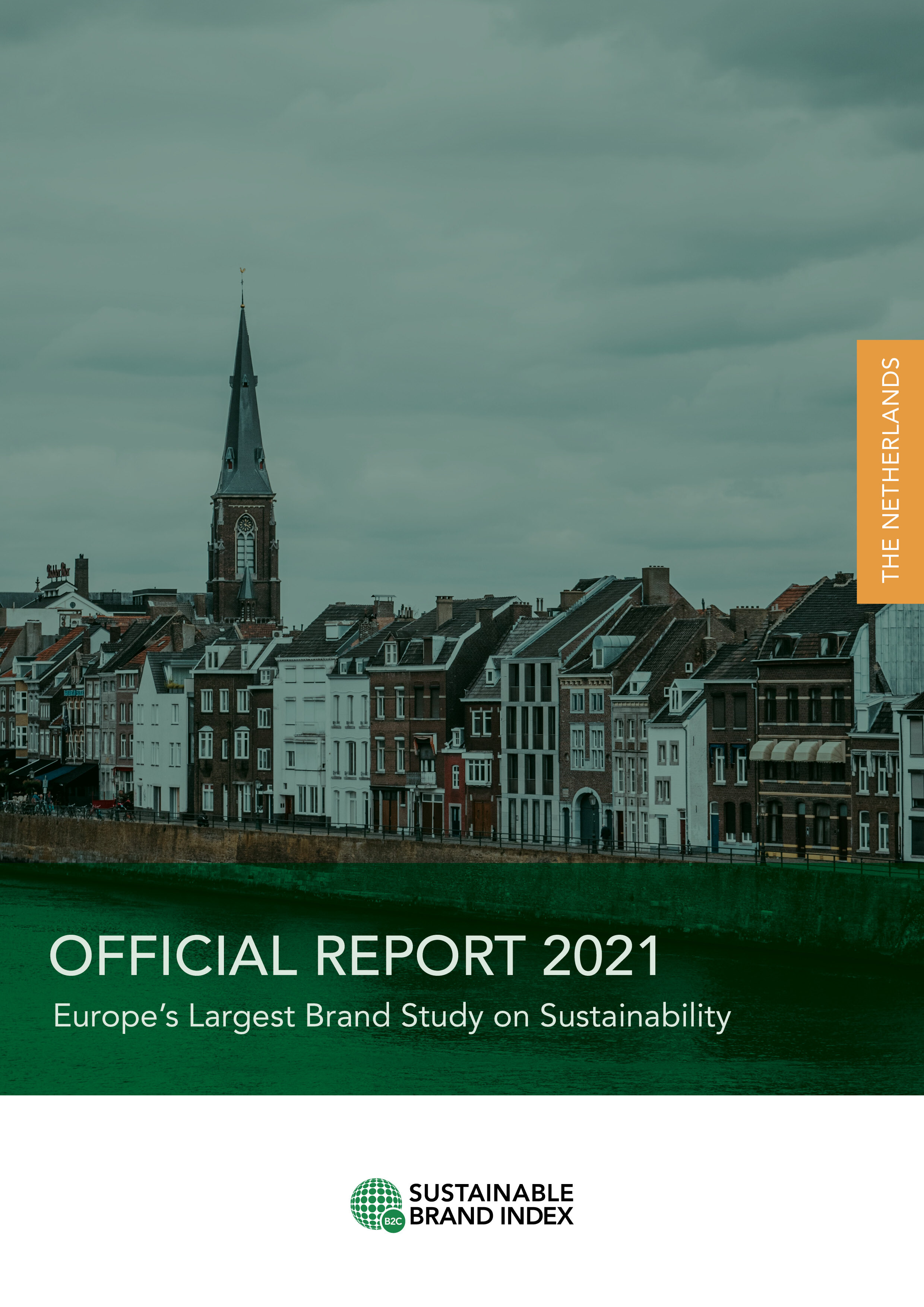 NL_Official Report_2021_Sustainable Brand Index.jpg