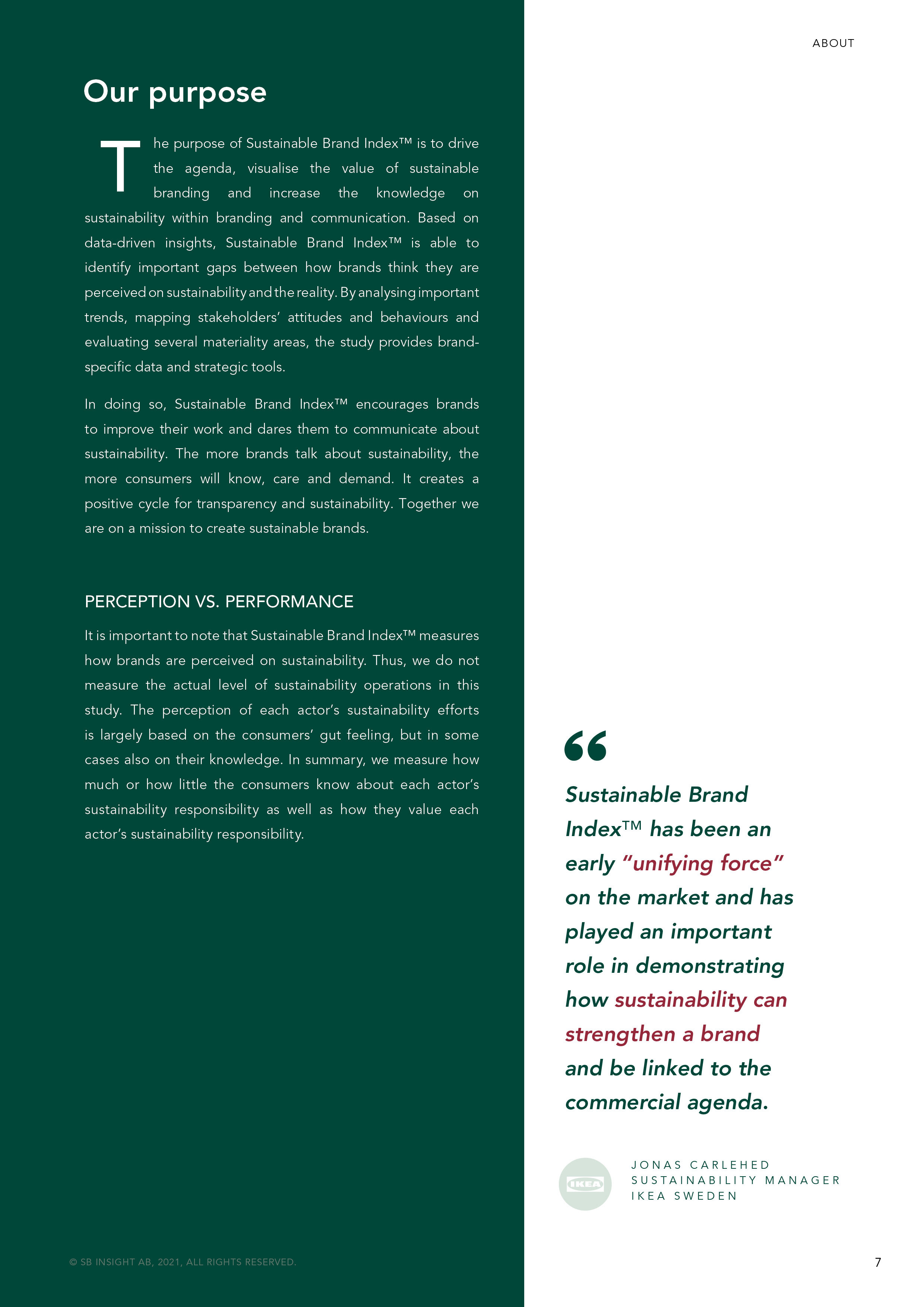 NL_Official Report_2021_Sustainable Brand Index7.jpg