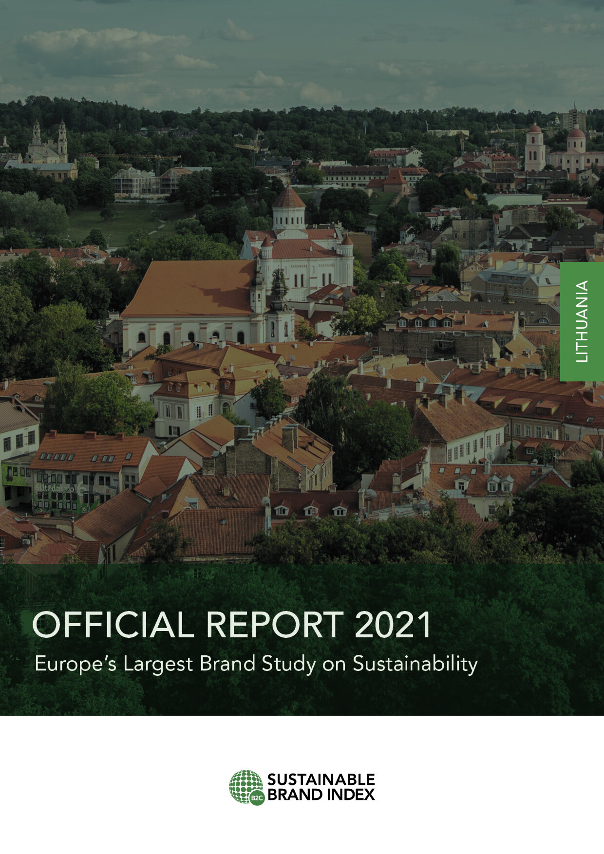 LT_Official Report_2021_Cover page.jpg