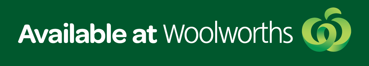1228x221-logo-Woolworths (2).png