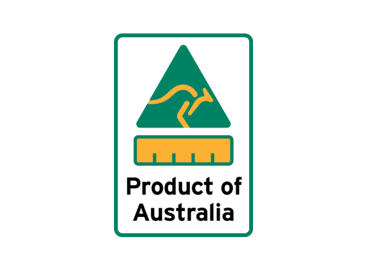 Product of Australia.png