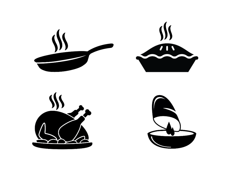 Cooking applications.png