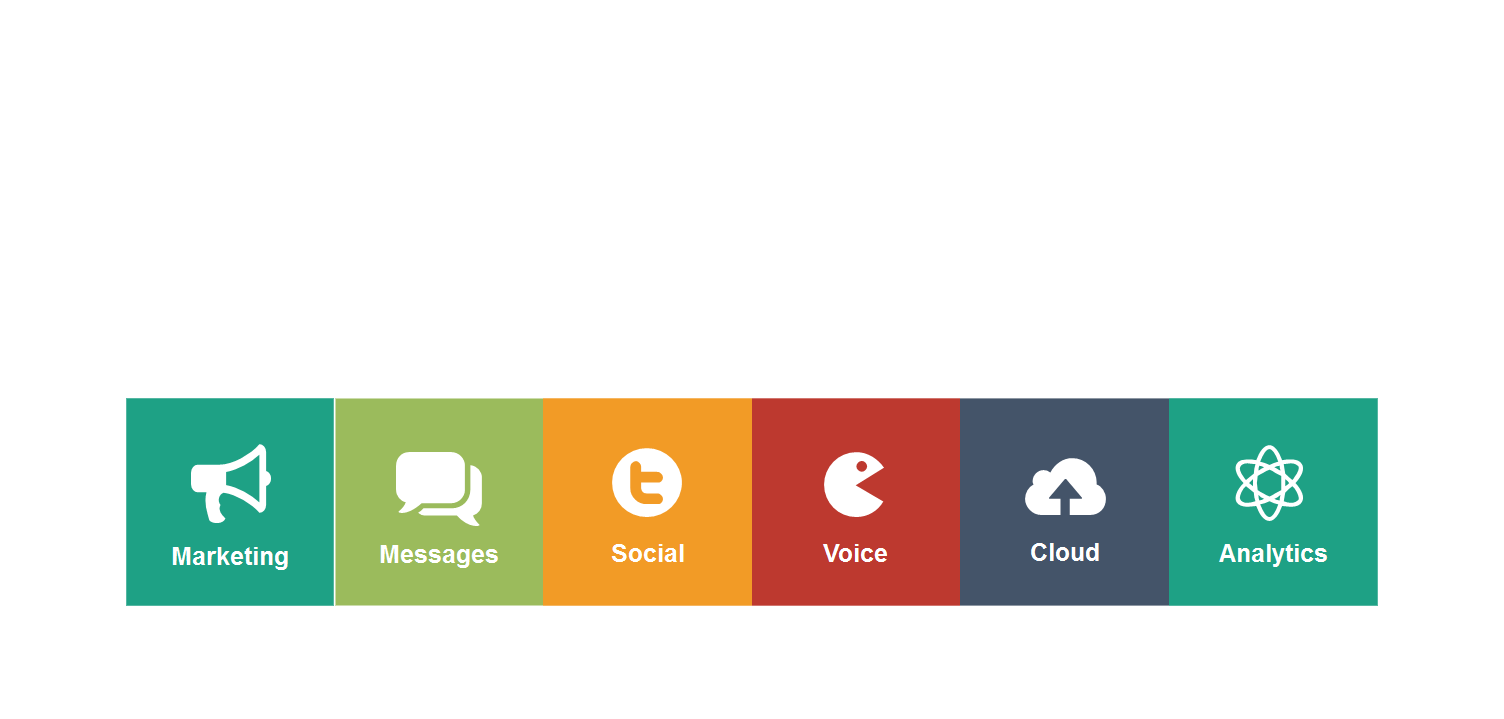 our great services.png