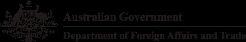 DFAT_logo.png