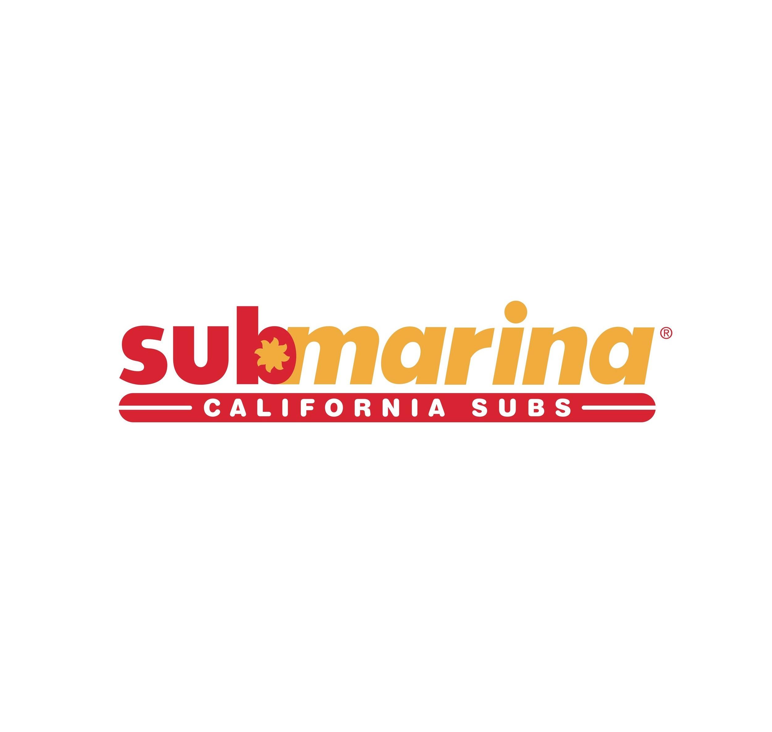 SUB_logo_2c_PC.jpg