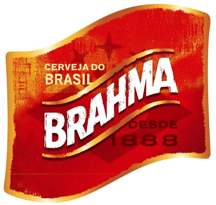 Brahma Logo.JPG