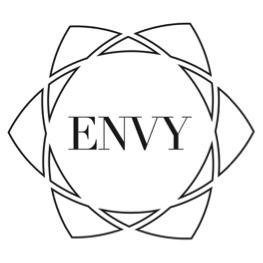 Envy Logo (2).png