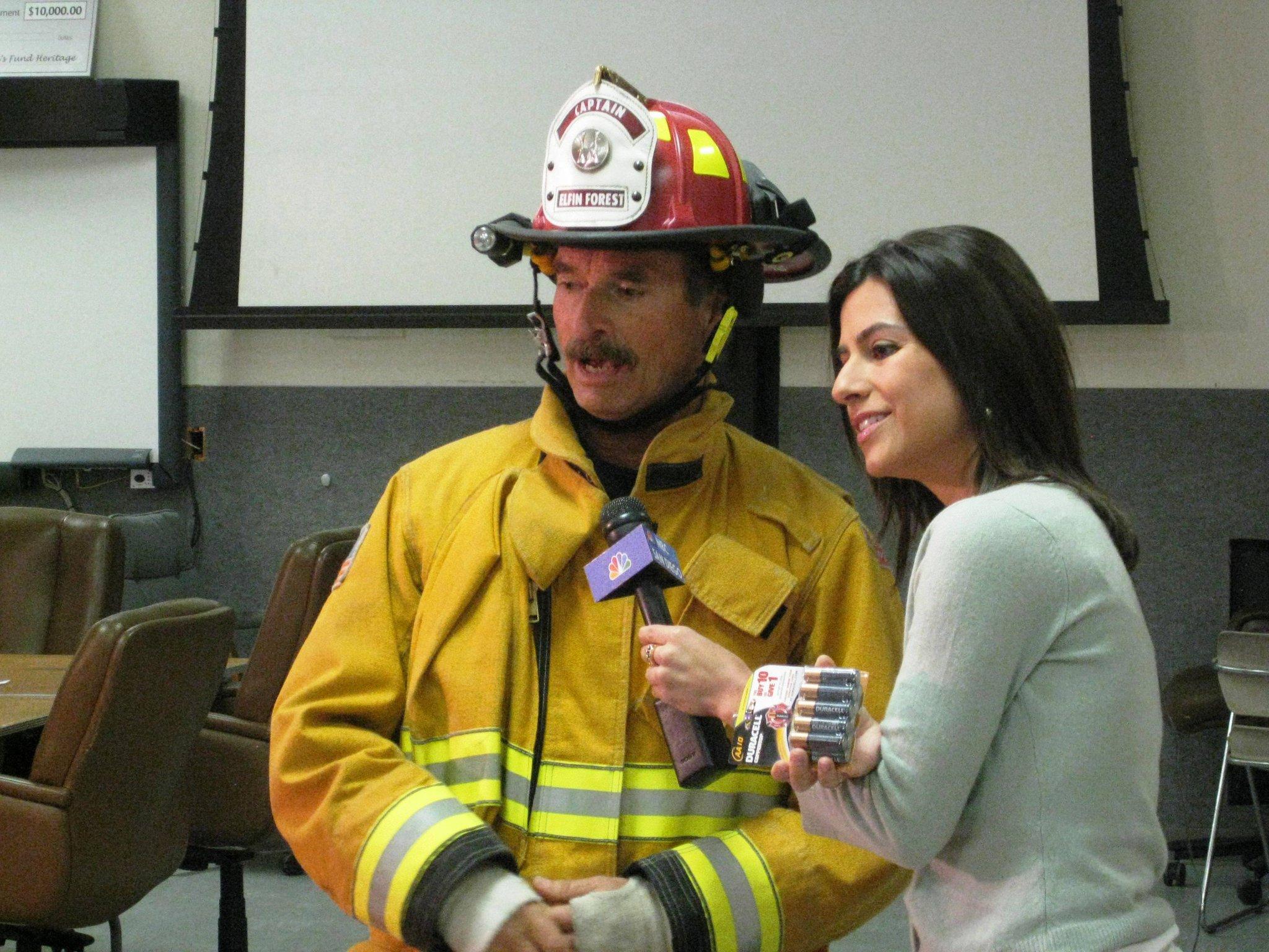 Duracell Firefighters.jpg