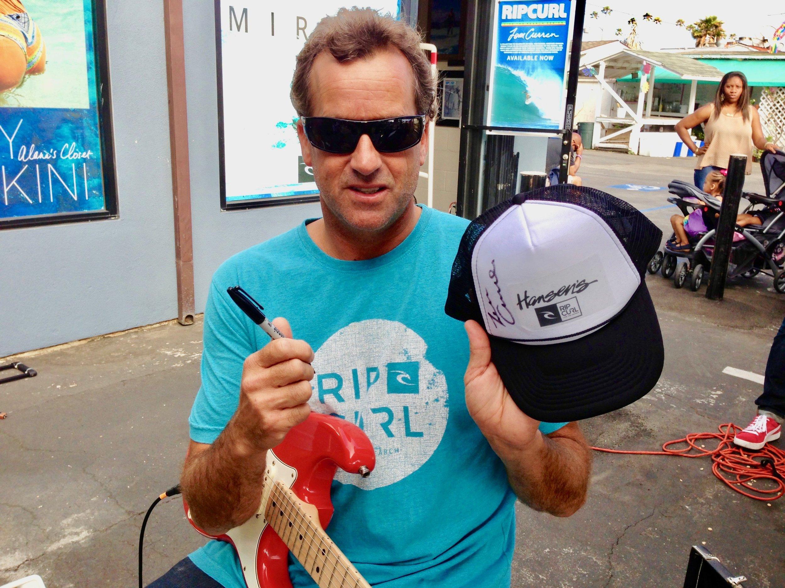 Hansen Surfboards Tom Curren.jpeg