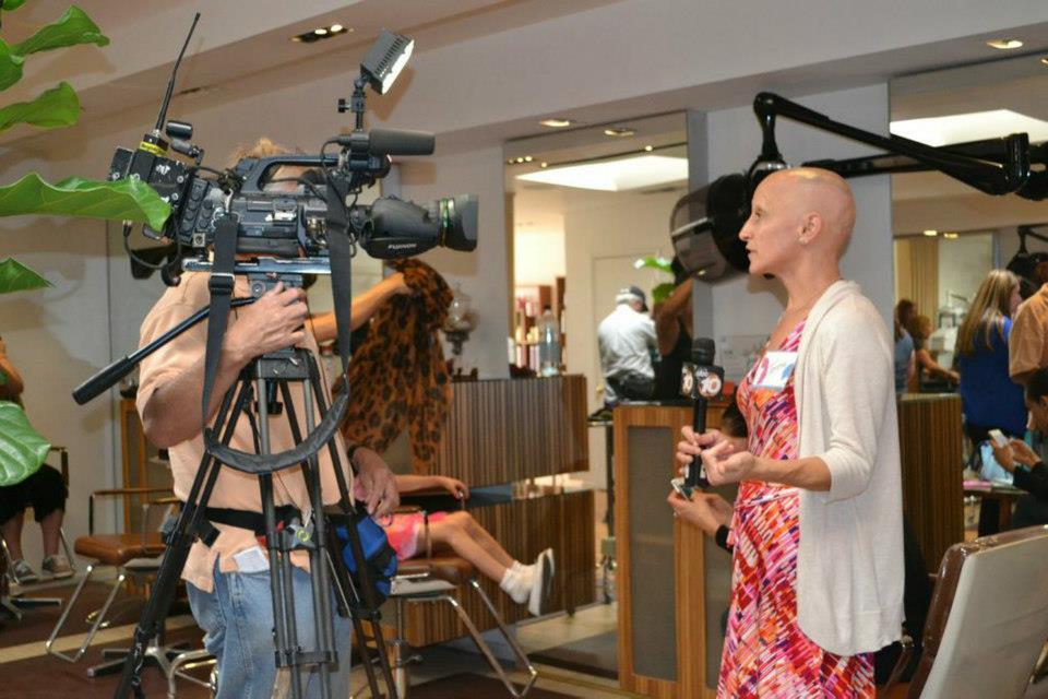 KODA Alopecia Areata Foundation San Diego Chapter.jpg