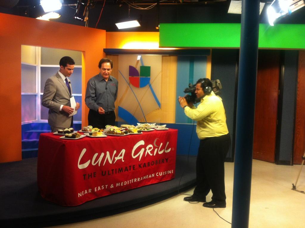 Luna Grill Univision San Diego.jpg