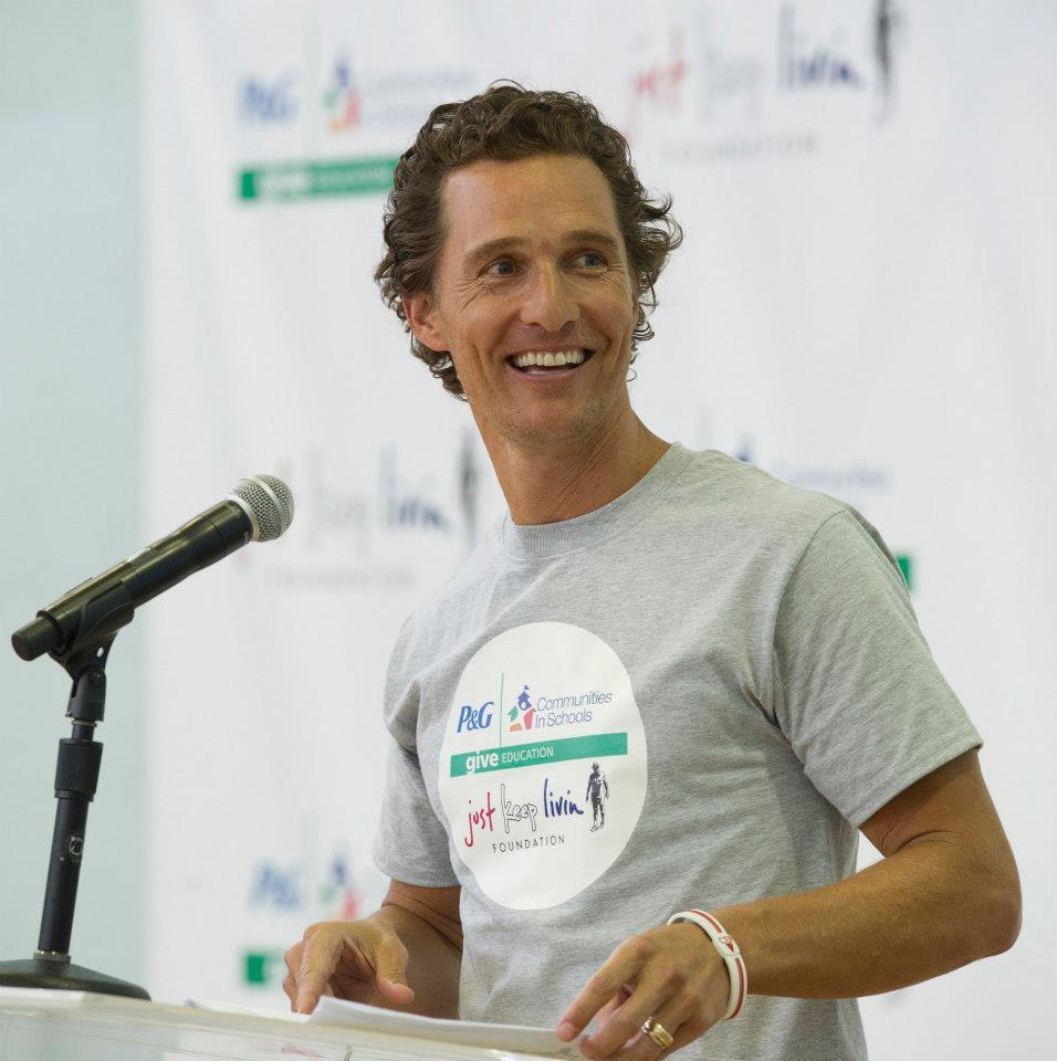 P&G Matthew McConaughey,.jpg