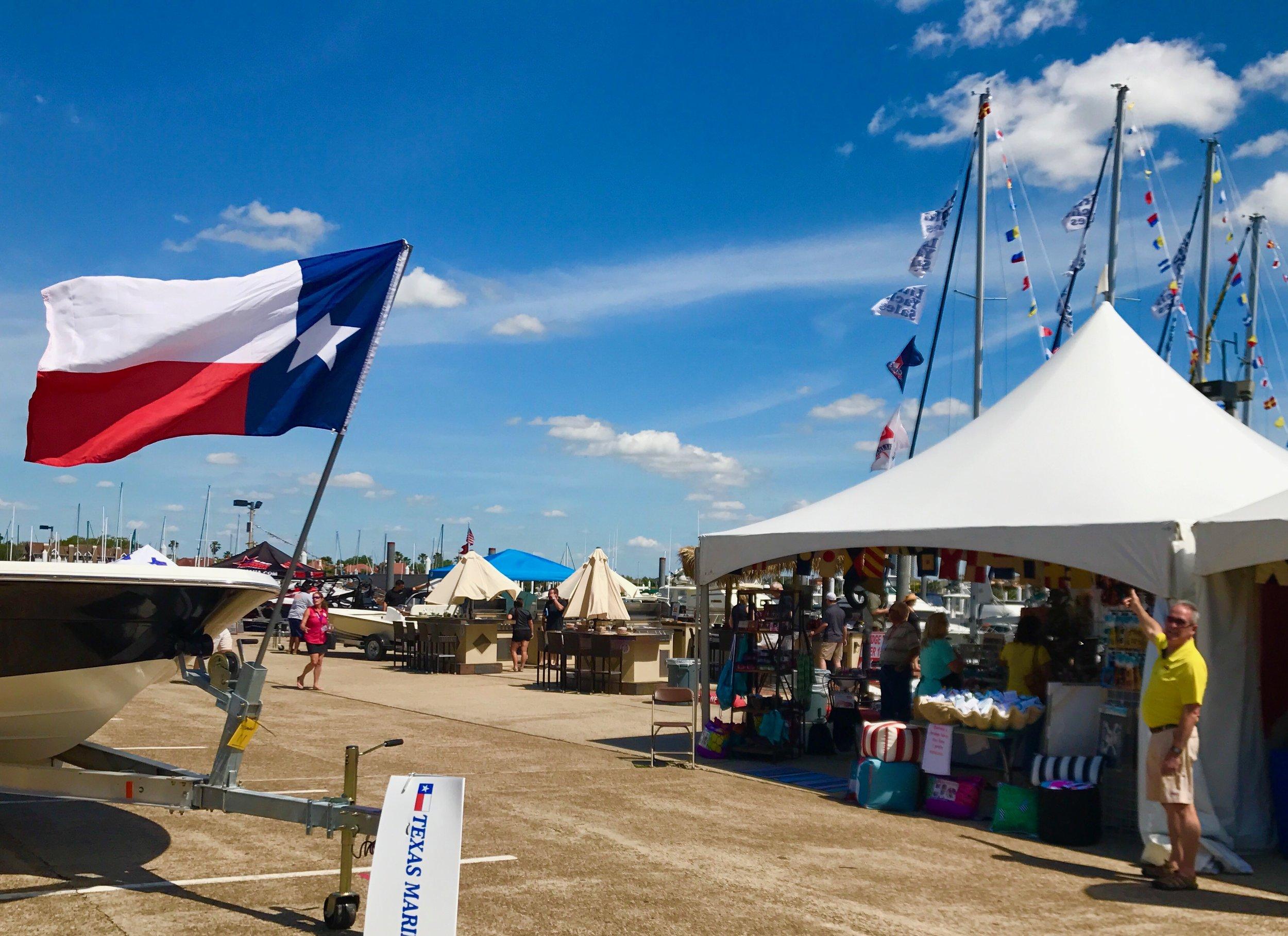 Southwest International in-Water Boat Show.jpg