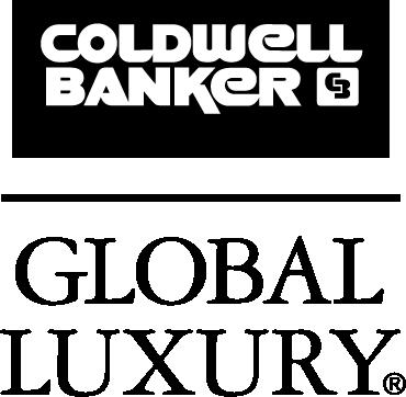 GlobalLuxuryLogo_Black_Stacked_112017_RGB.png