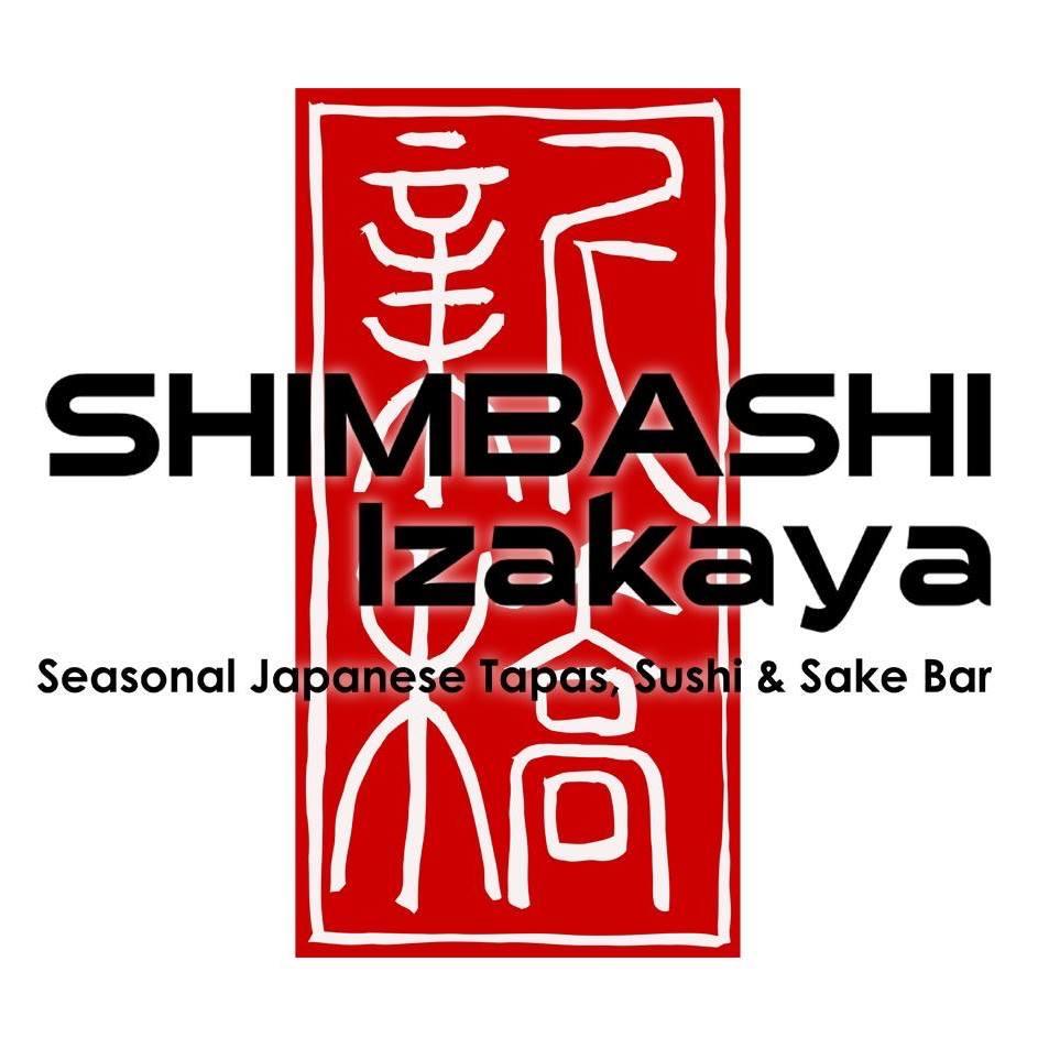 Shimbashi Izakaya Logo.jpg
