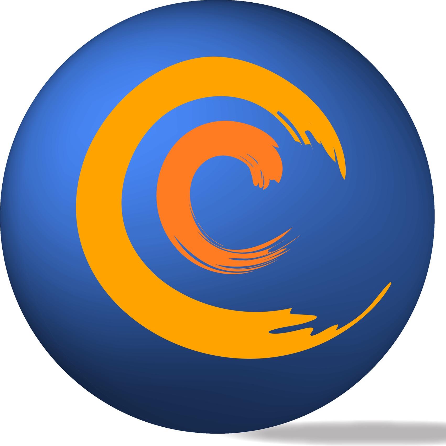Counseling California Logo.jpg
