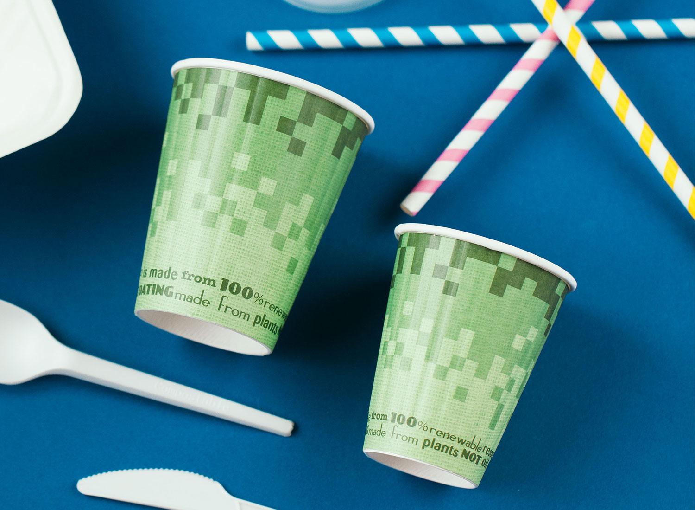 compostable2.jpg